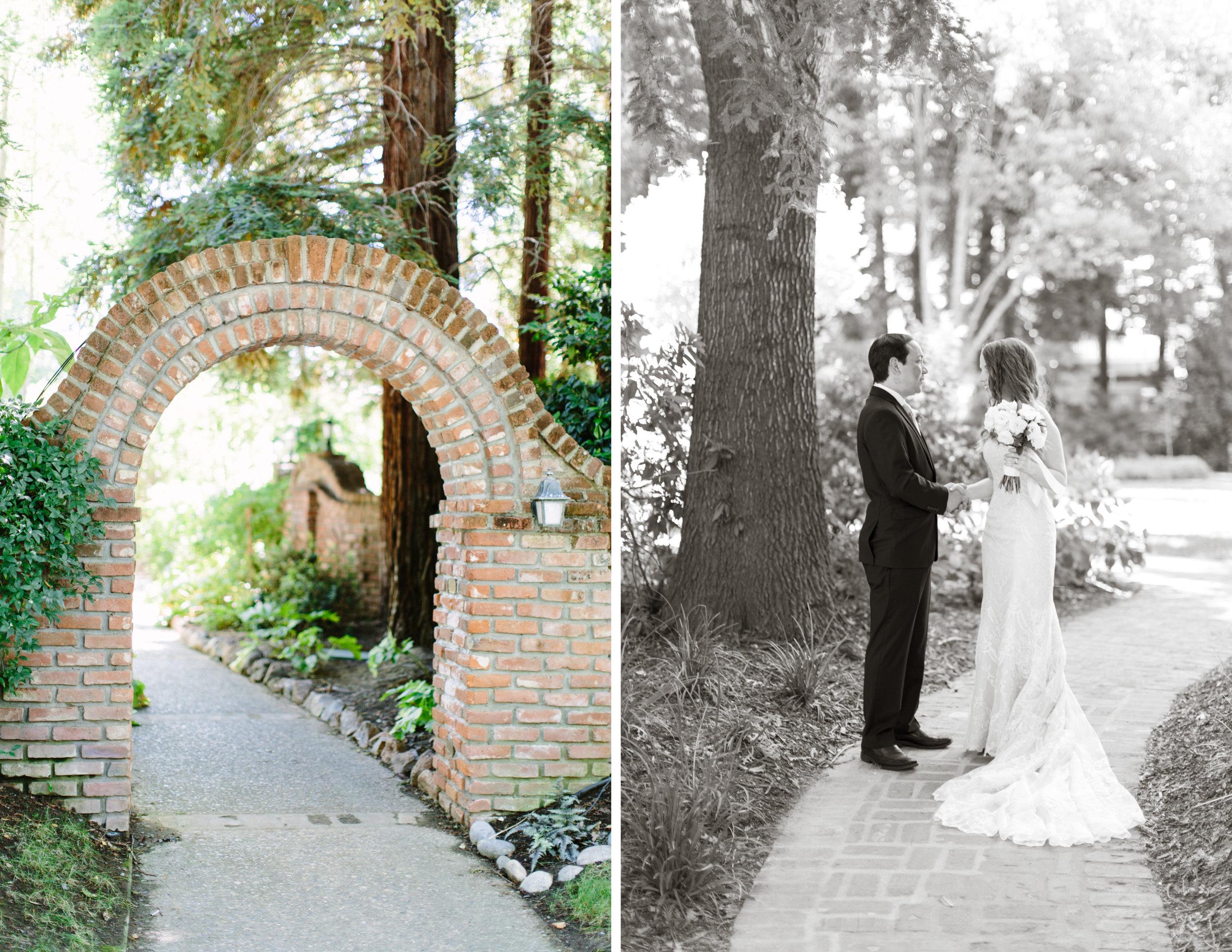 harvest inn elopement wedding 8.jpg