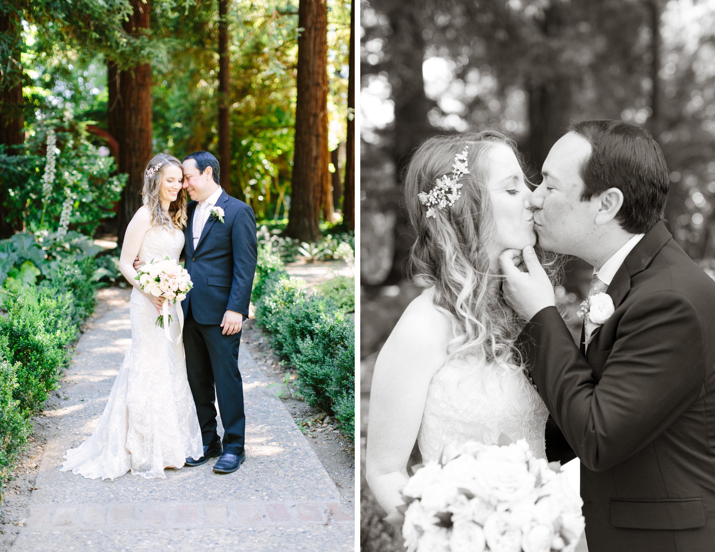 harvest inn elopement wedding 9.jpg