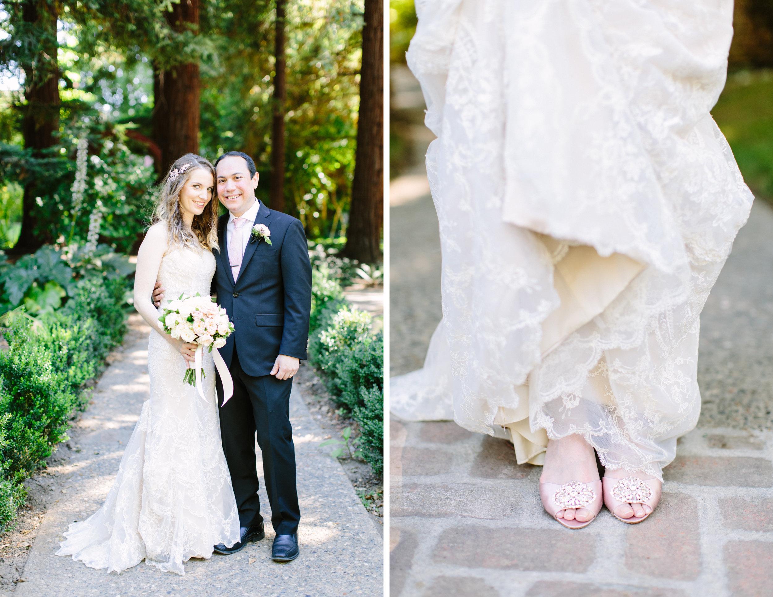 harvest inn elopement wedding 10.jpg