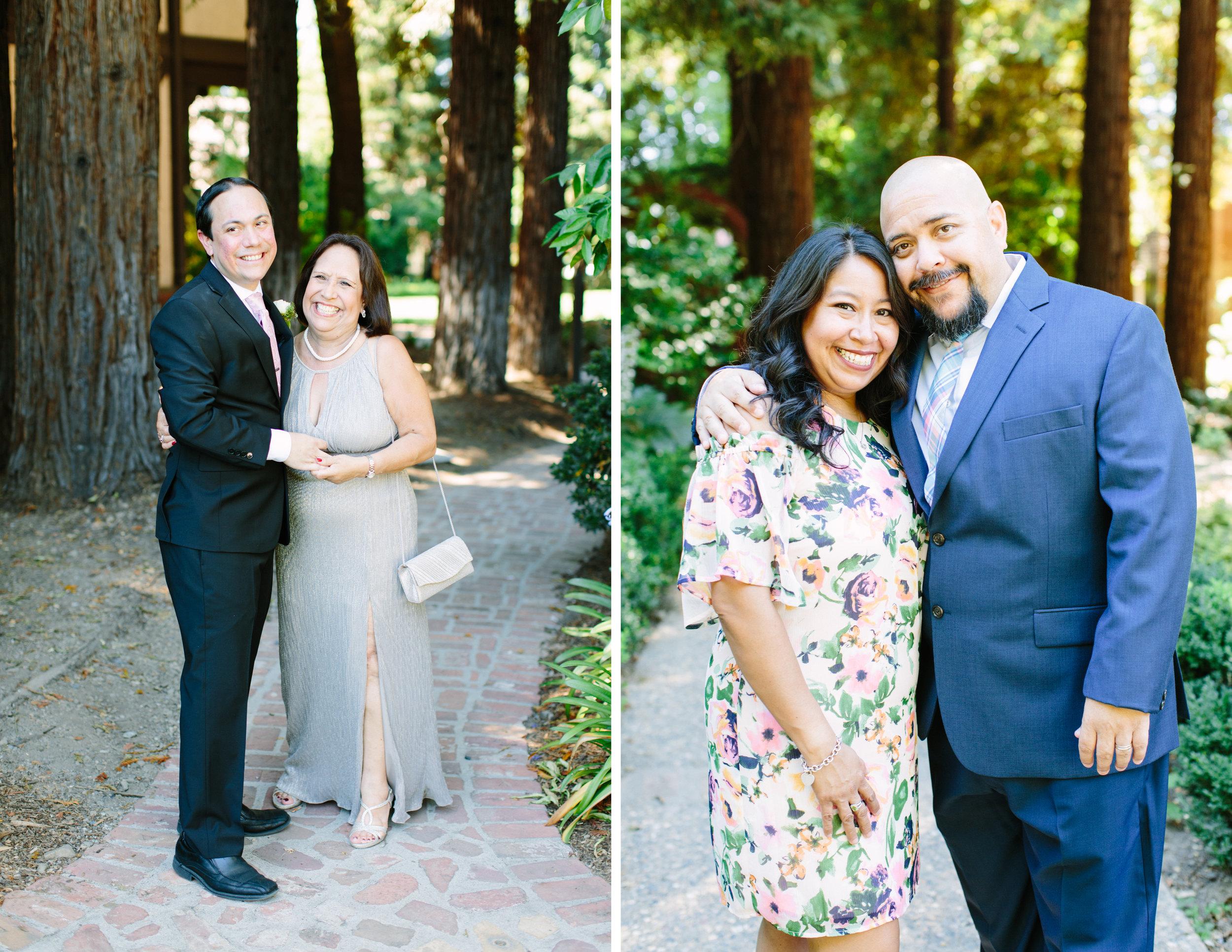 harvest inn elopement wedding 11.jpg