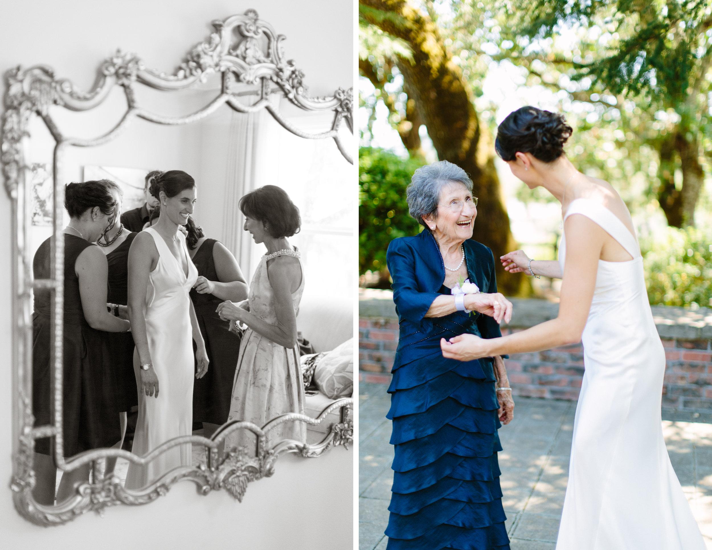 kunde estate winery wedding 3.jpg