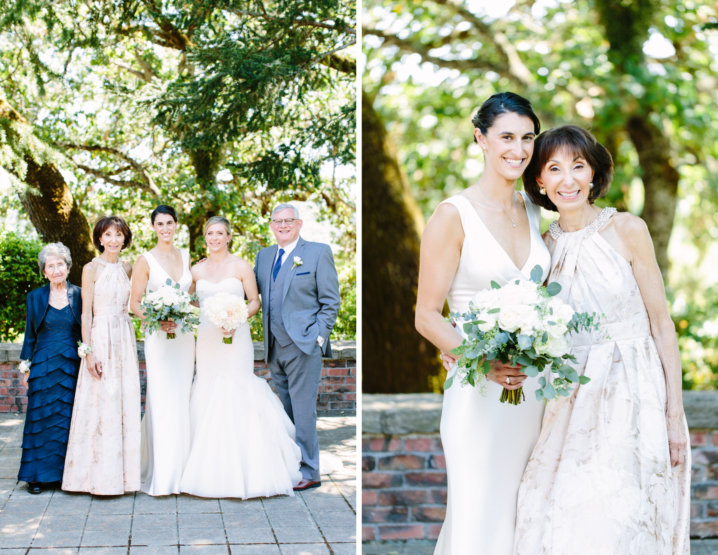 kunde estate winery wedding 6.jpg