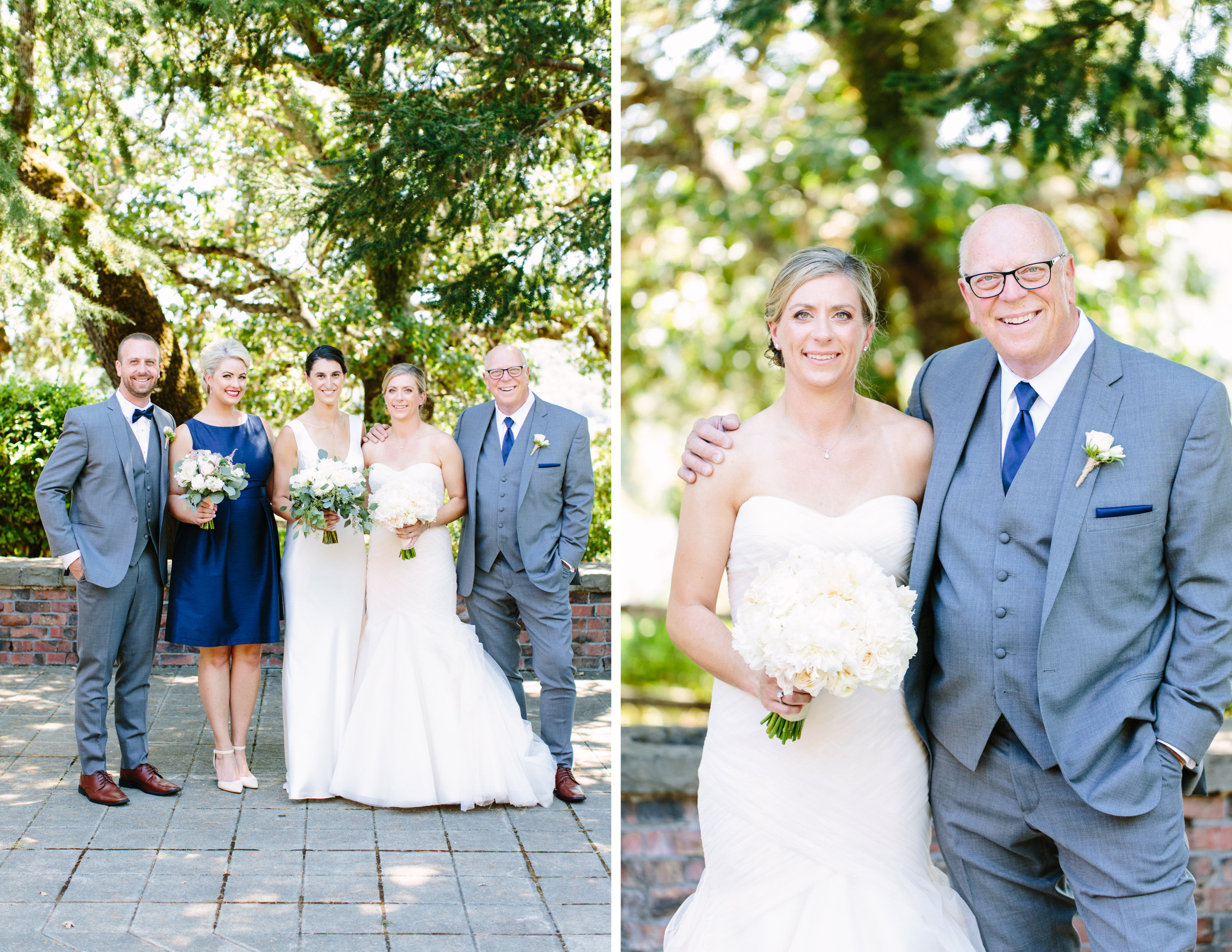 kunde estate winery wedding 7.jpg