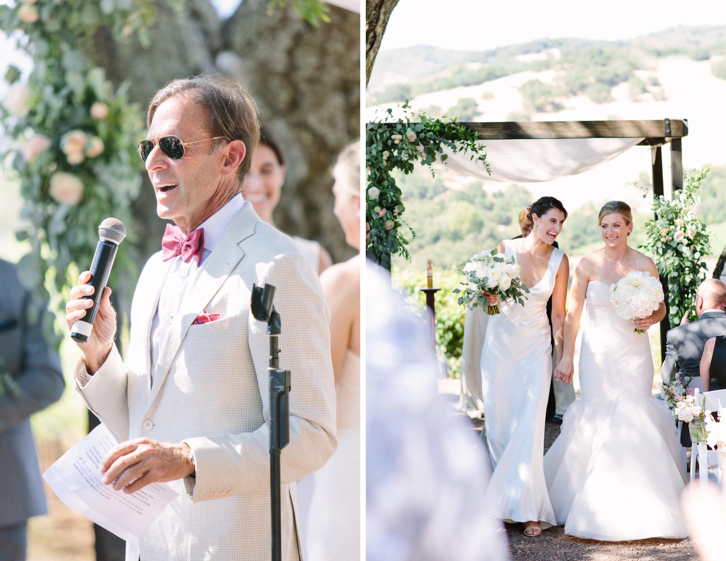 kunde estate winery wedding 8.jpg
