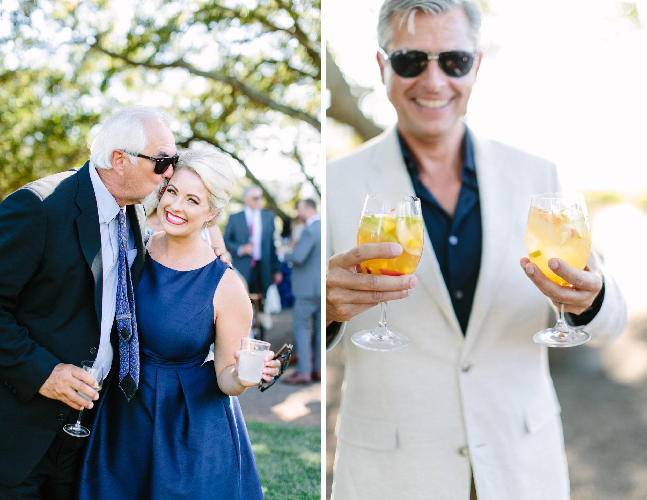 kunde estate winery wedding 10.jpg