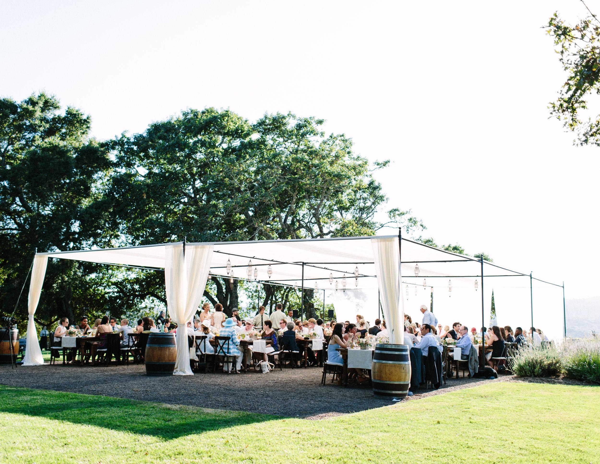 kunde estate winery wedding 12.jpg