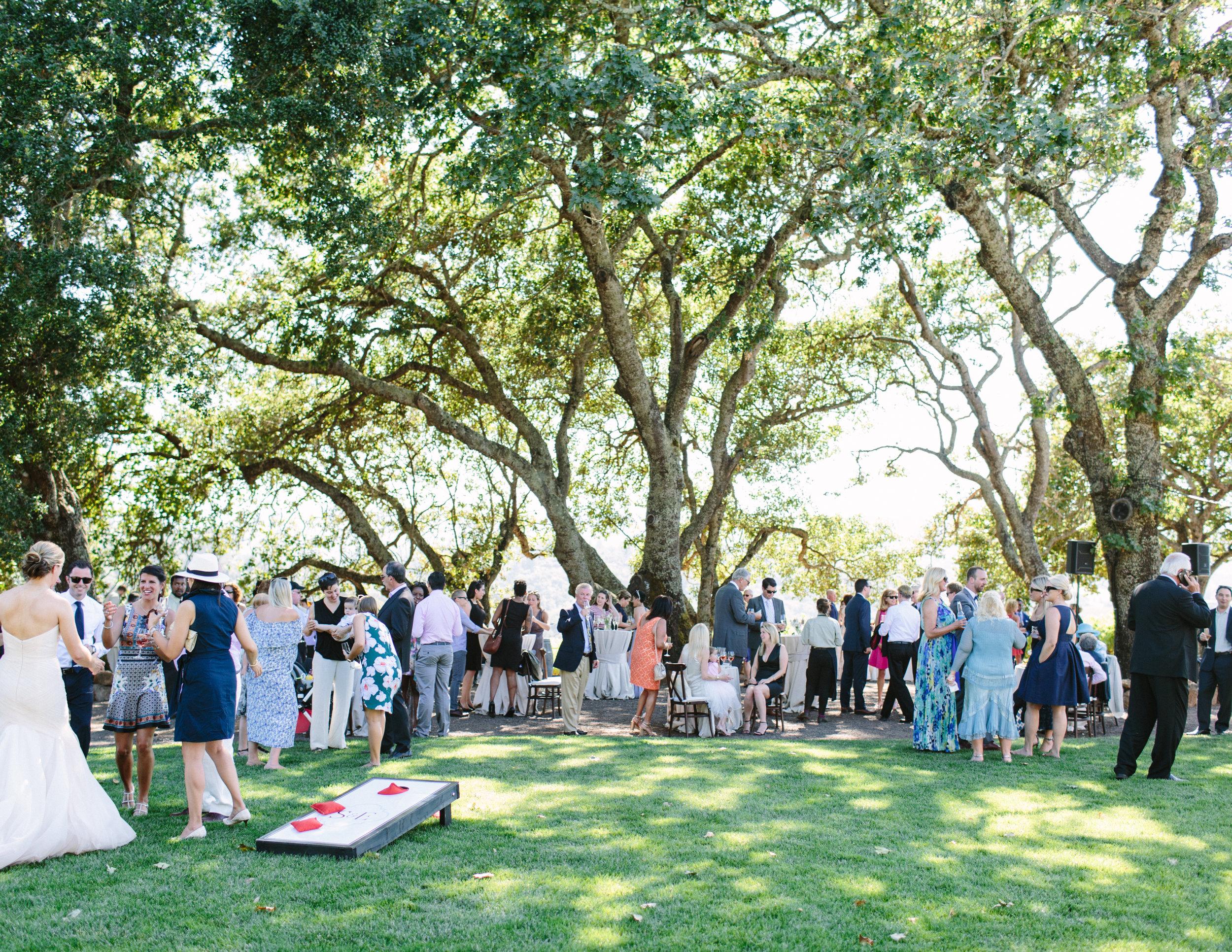 kunde estate winery wedding 11.jpg