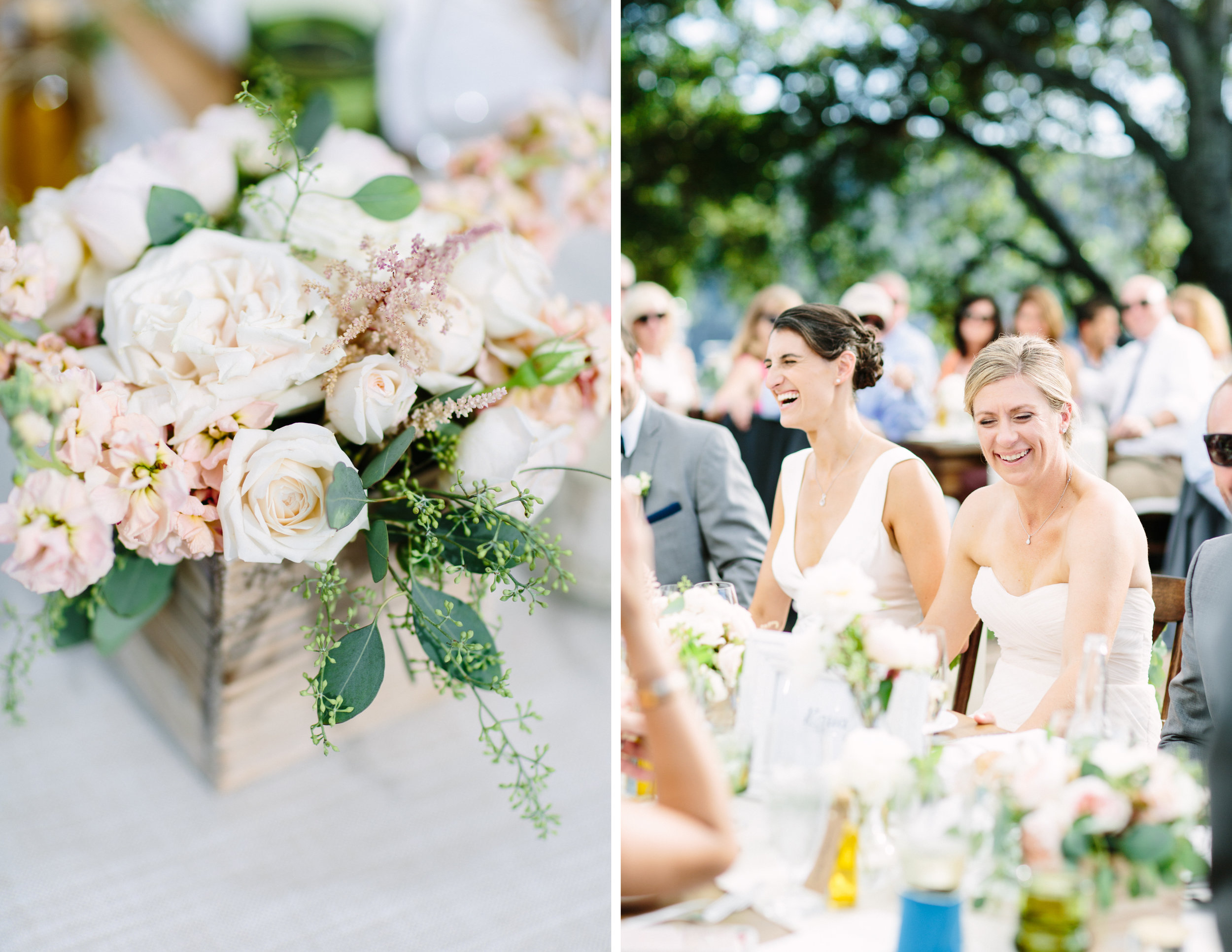 kunde estate winery wedding 13.jpg