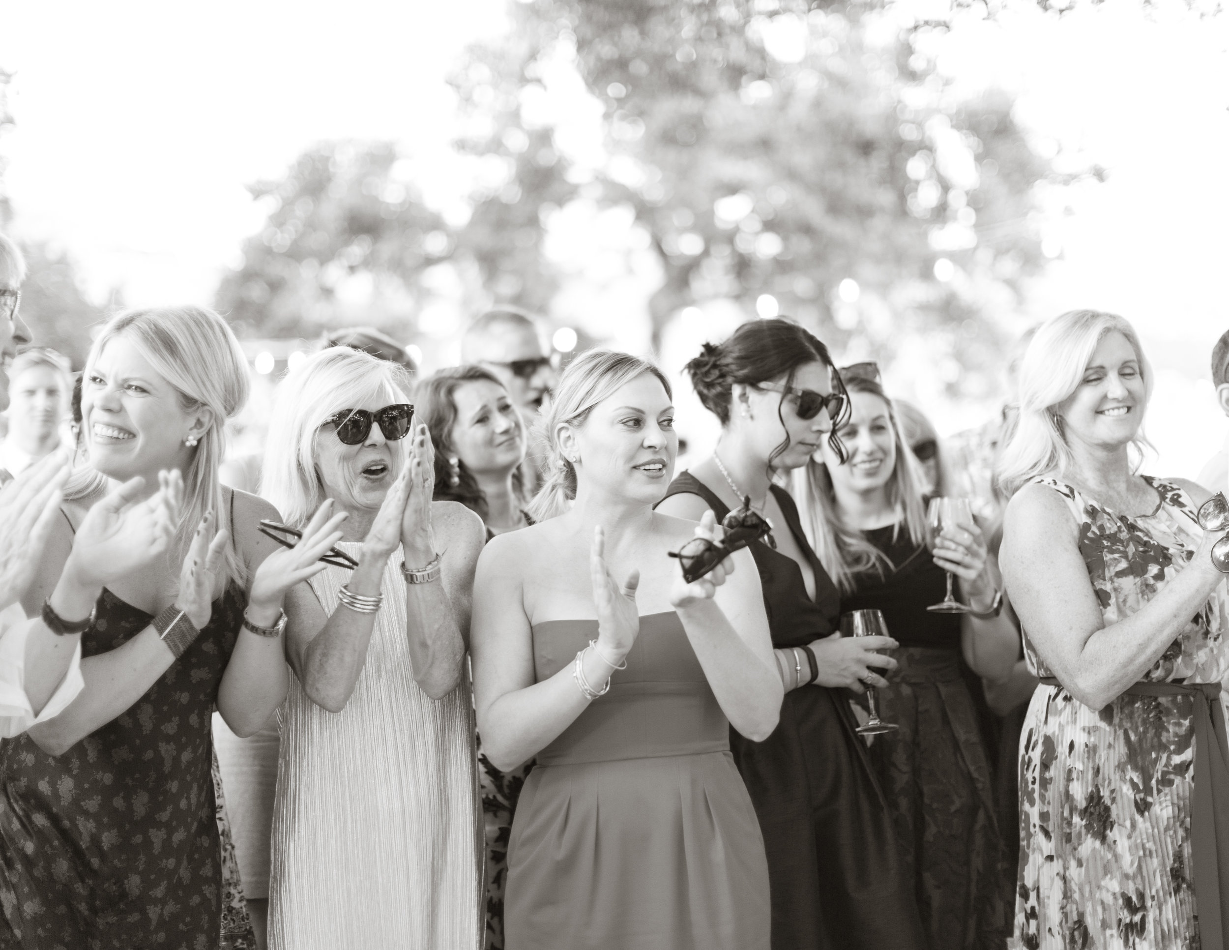 kunde estate winery wedding 17.jpg