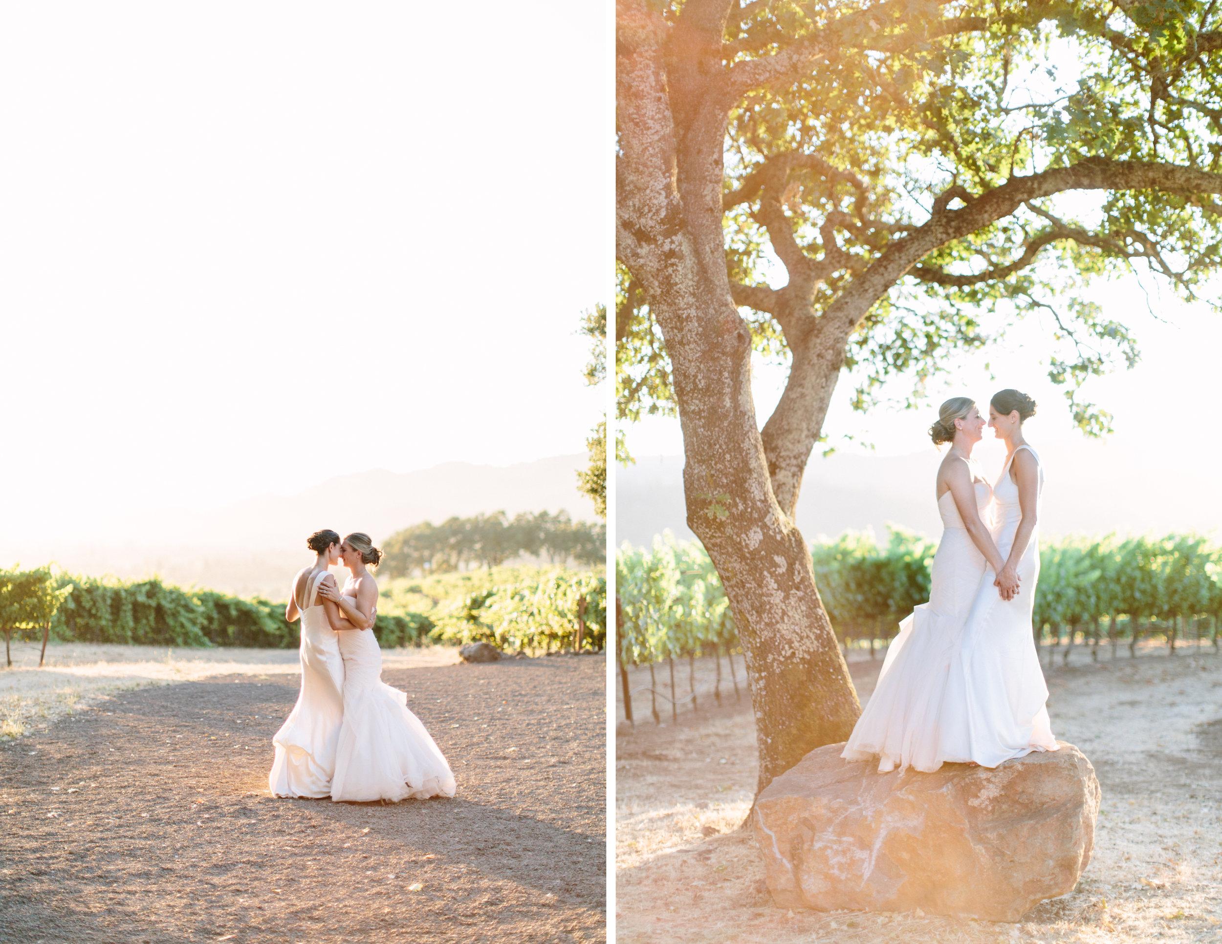 kunde estate winery wedding 18.jpg