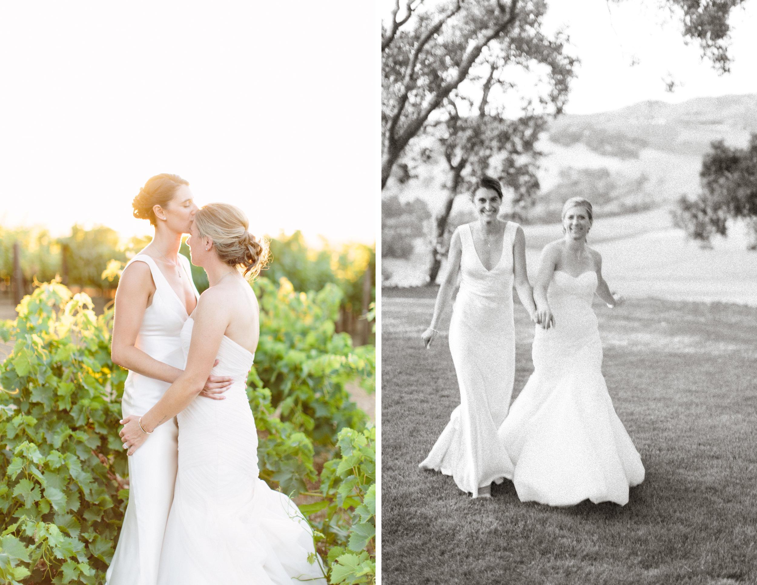 kunde estate winery wedding 20.jpg