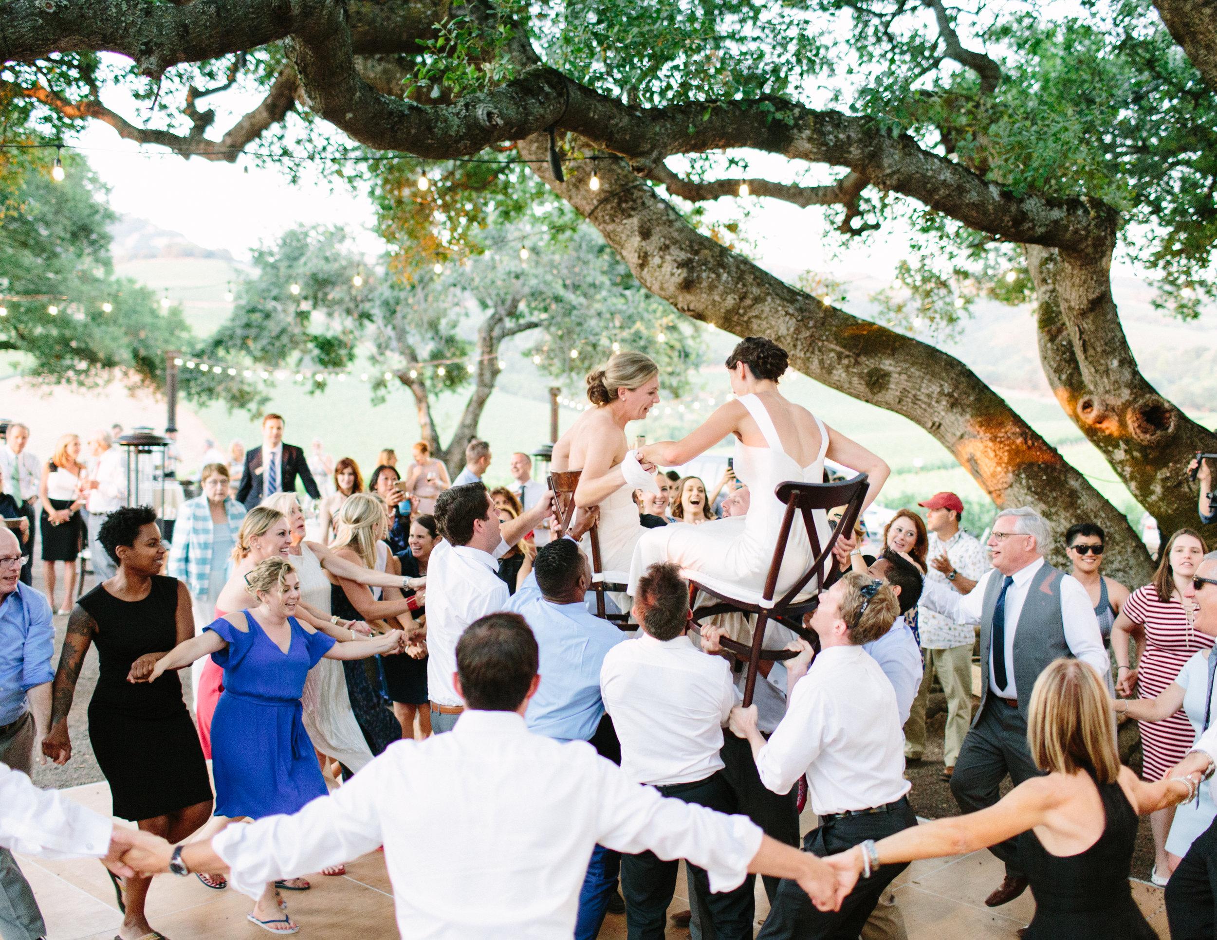 kunde estate winery wedding 21.jpg