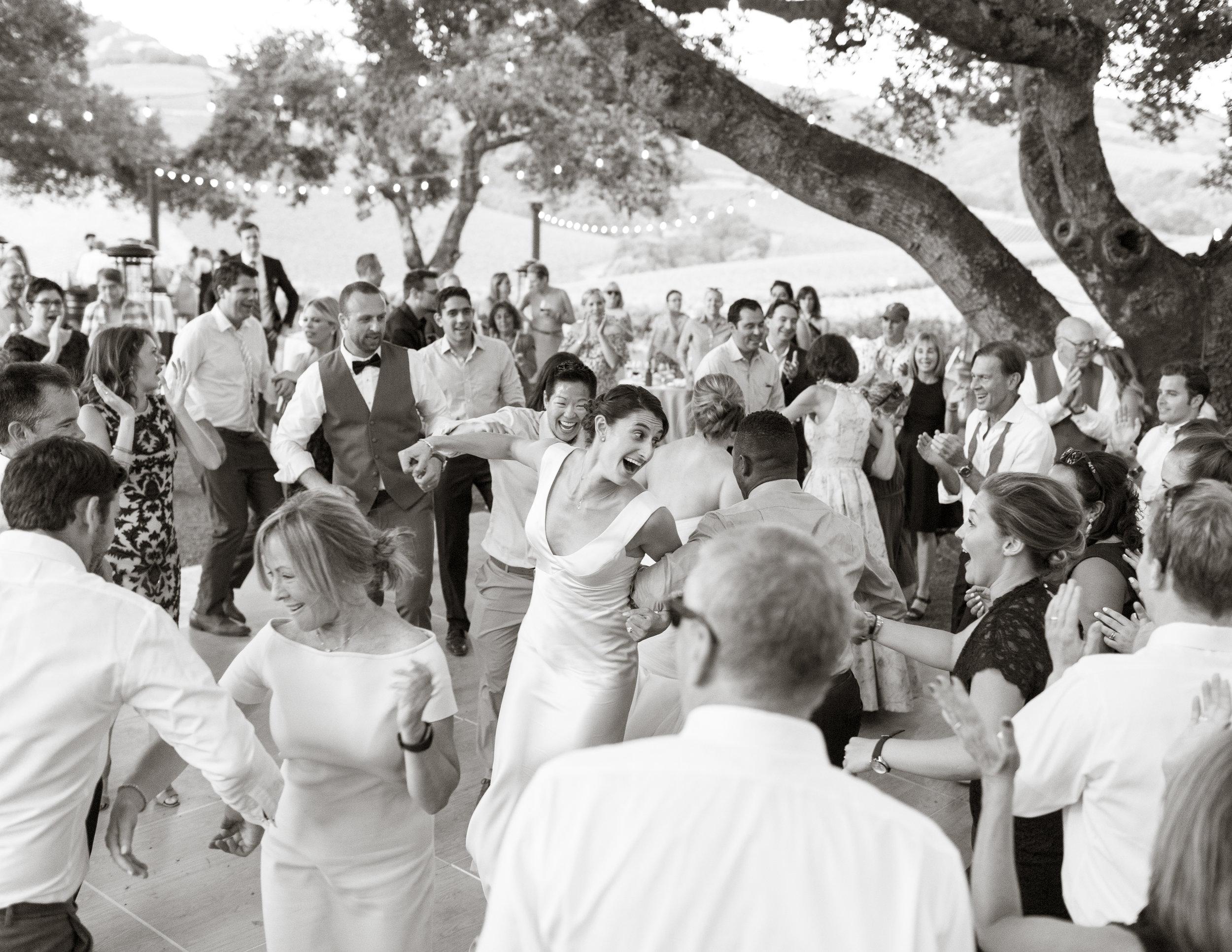 kunde estate winery wedding 22.jpg