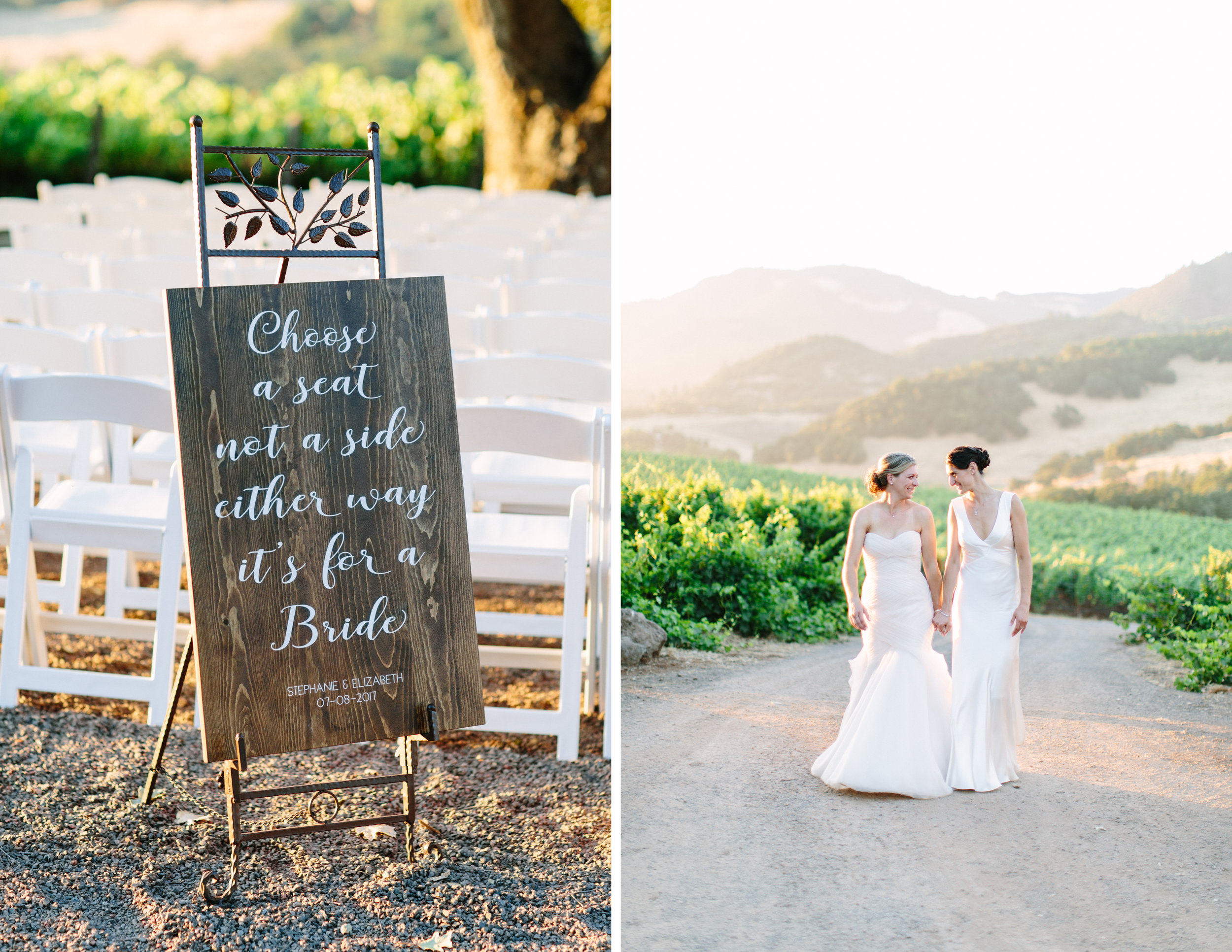 kunde estate winery wedding 19.jpg-1.jpg