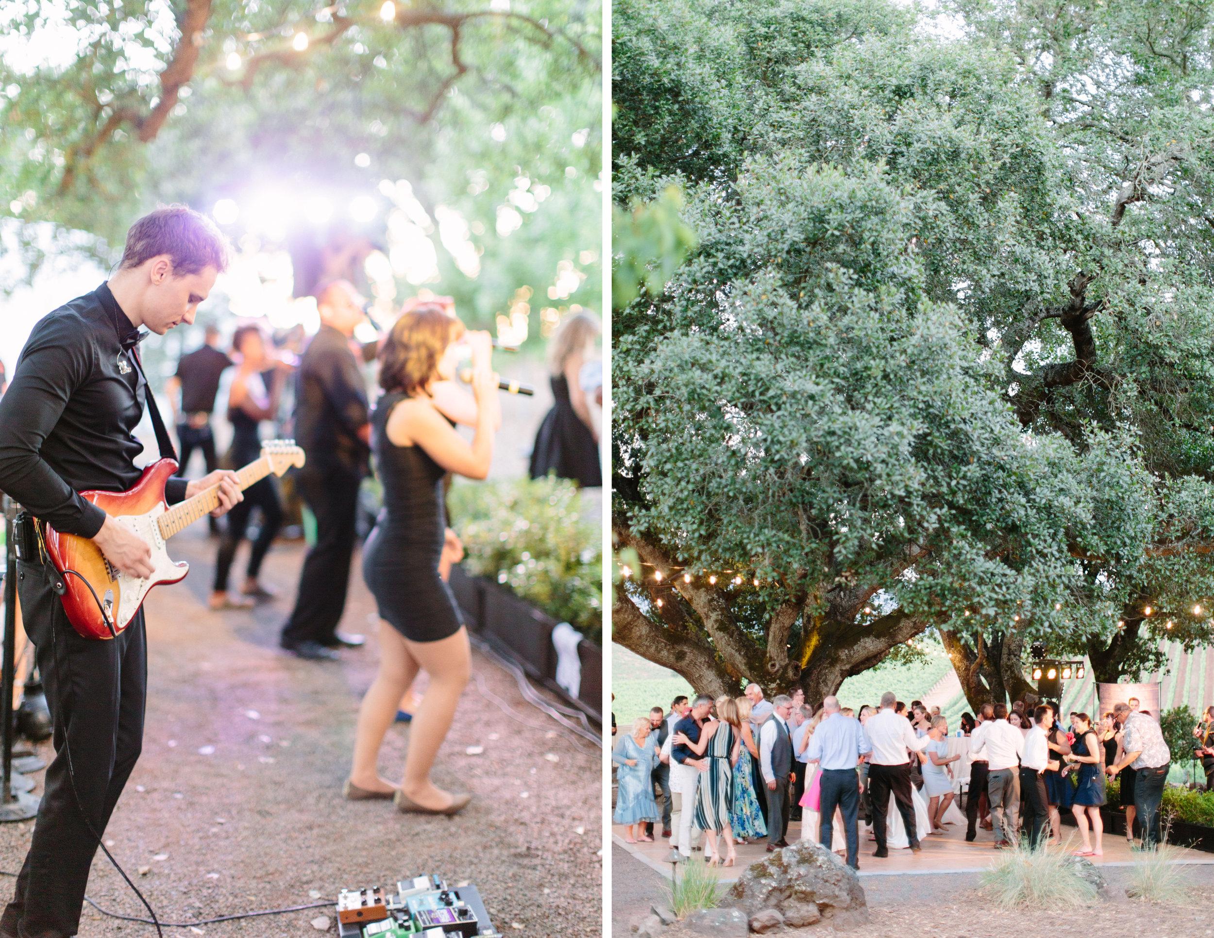 kunde estate winery wedding 23.jpg