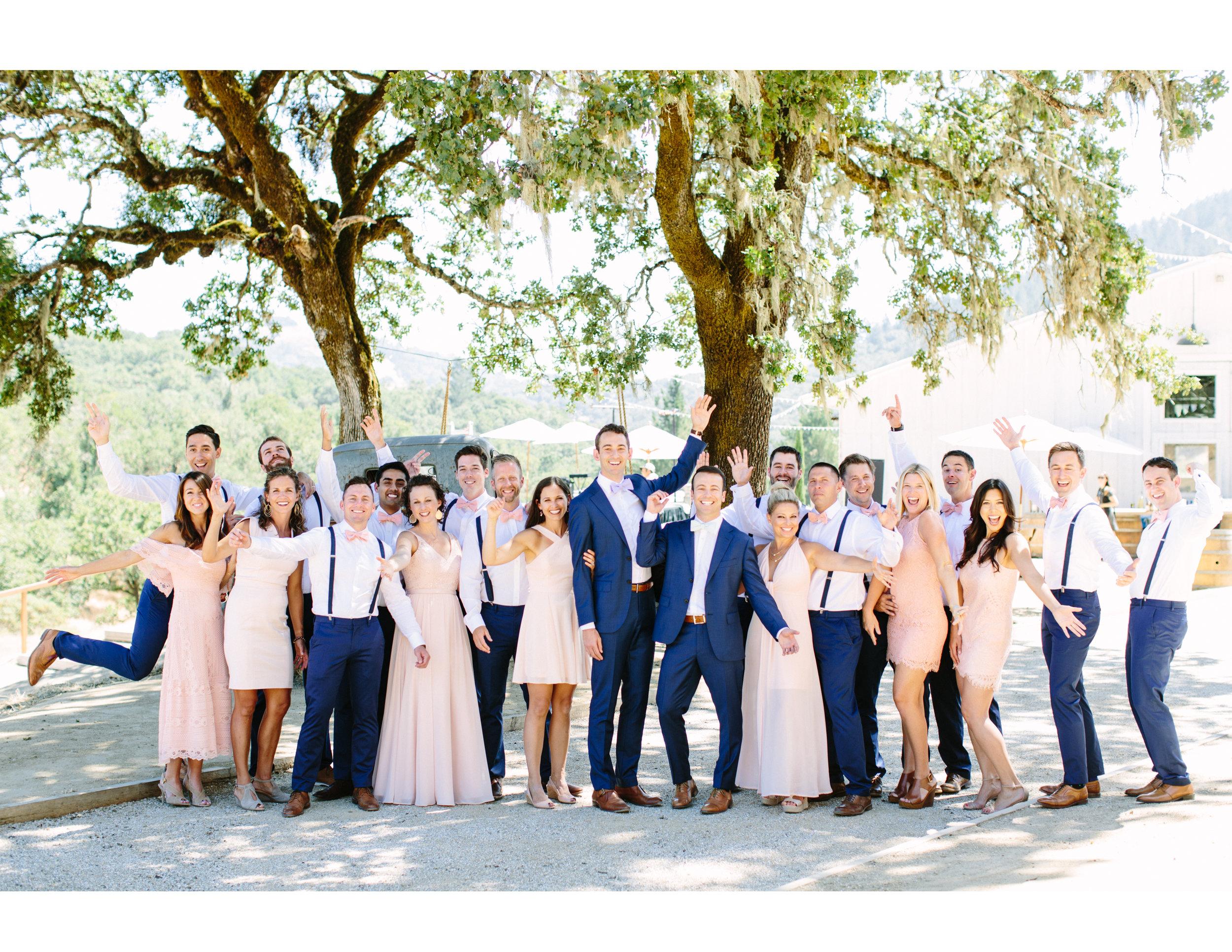 Sonoma Ranch Barn Wedding 4.jpg