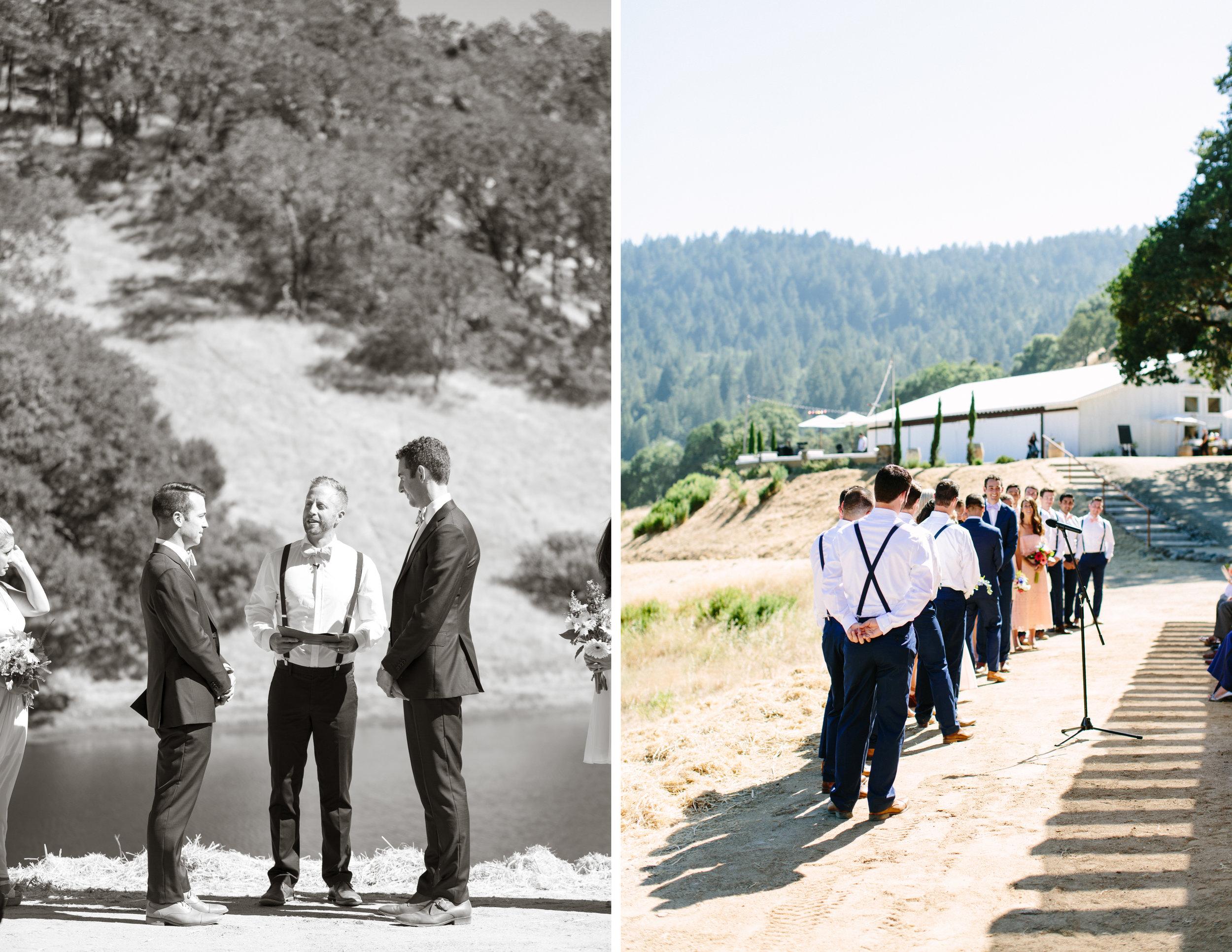 Sonoma Ranch Barn Wedding 7.jpg