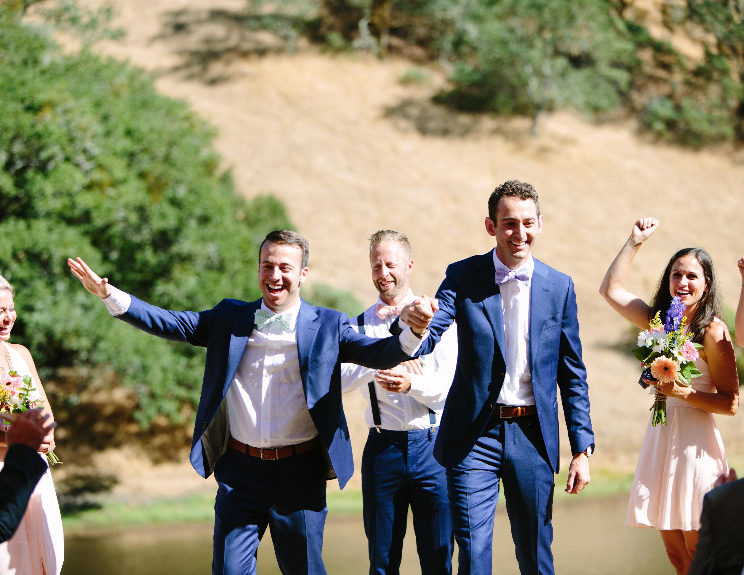 Sonoma Ranch Barn Wedding 8.jpg