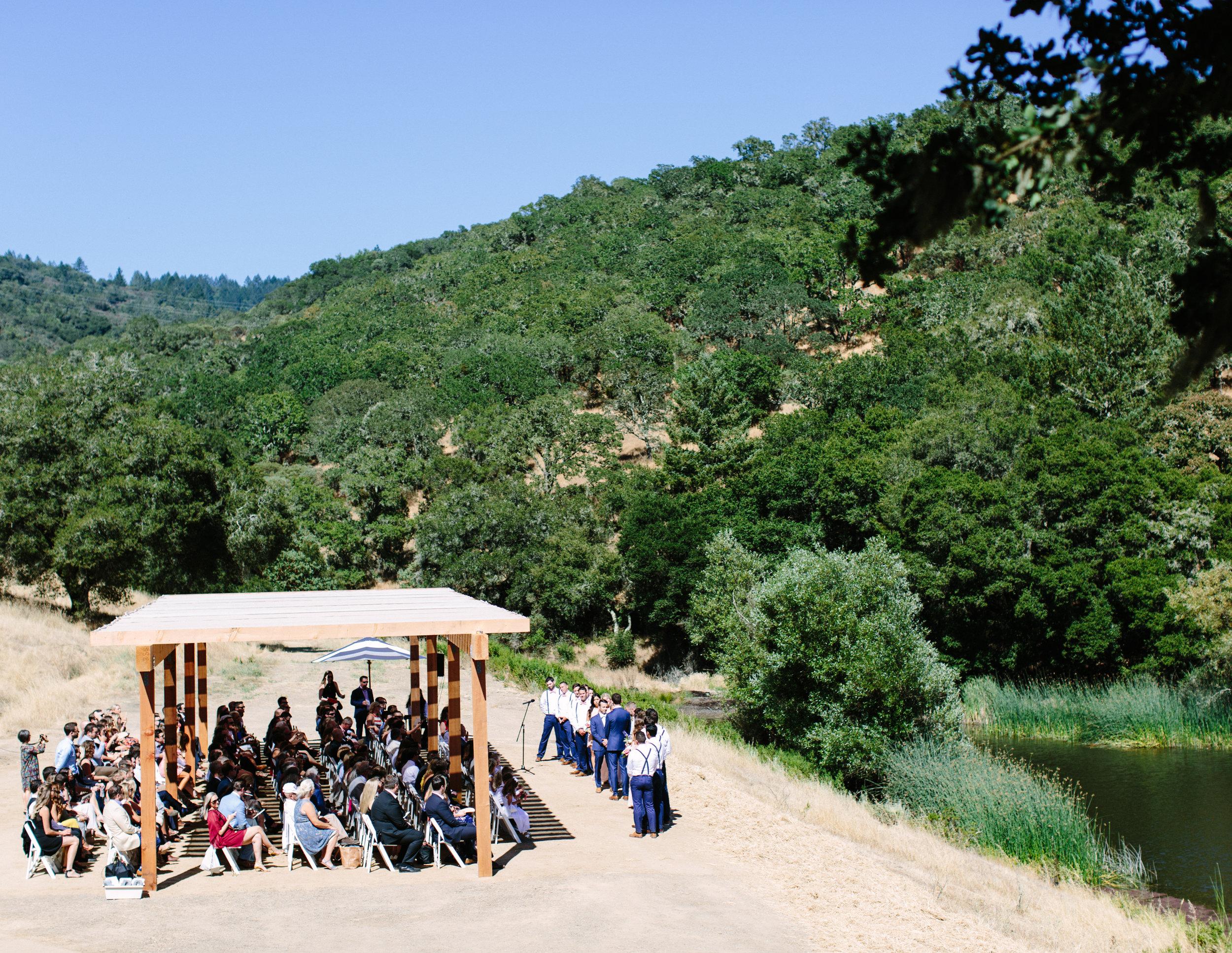 Sonoma Ranch Barn Wedding 6.jpg