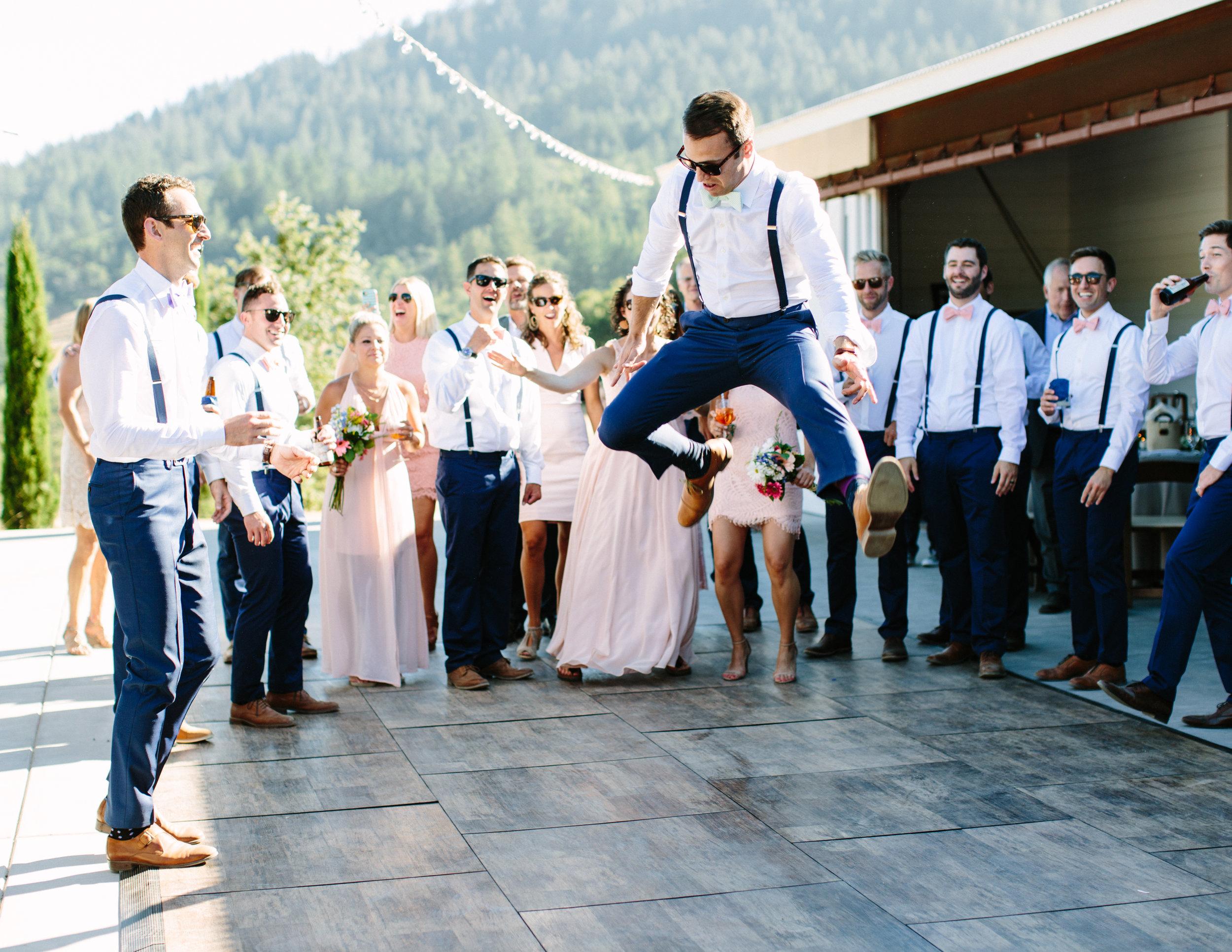 Sonoma Ranch Barn Wedding 14.jpg