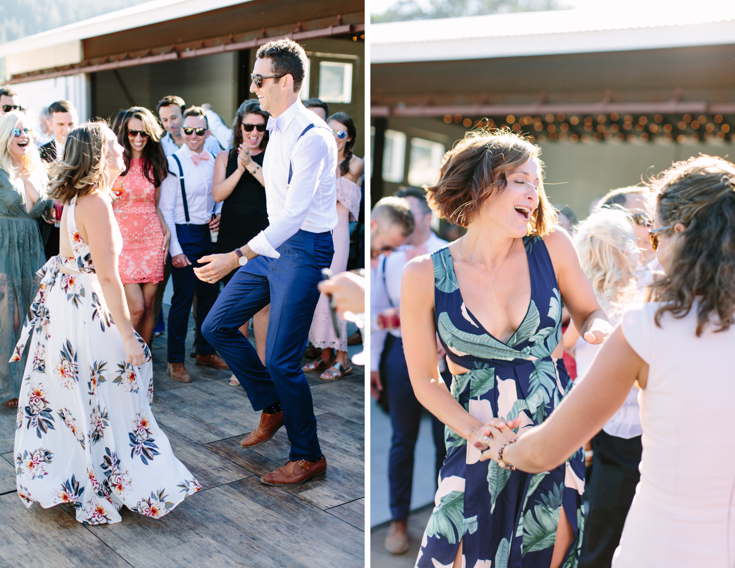 Sonoma Ranch Barn Wedding 15.jpg