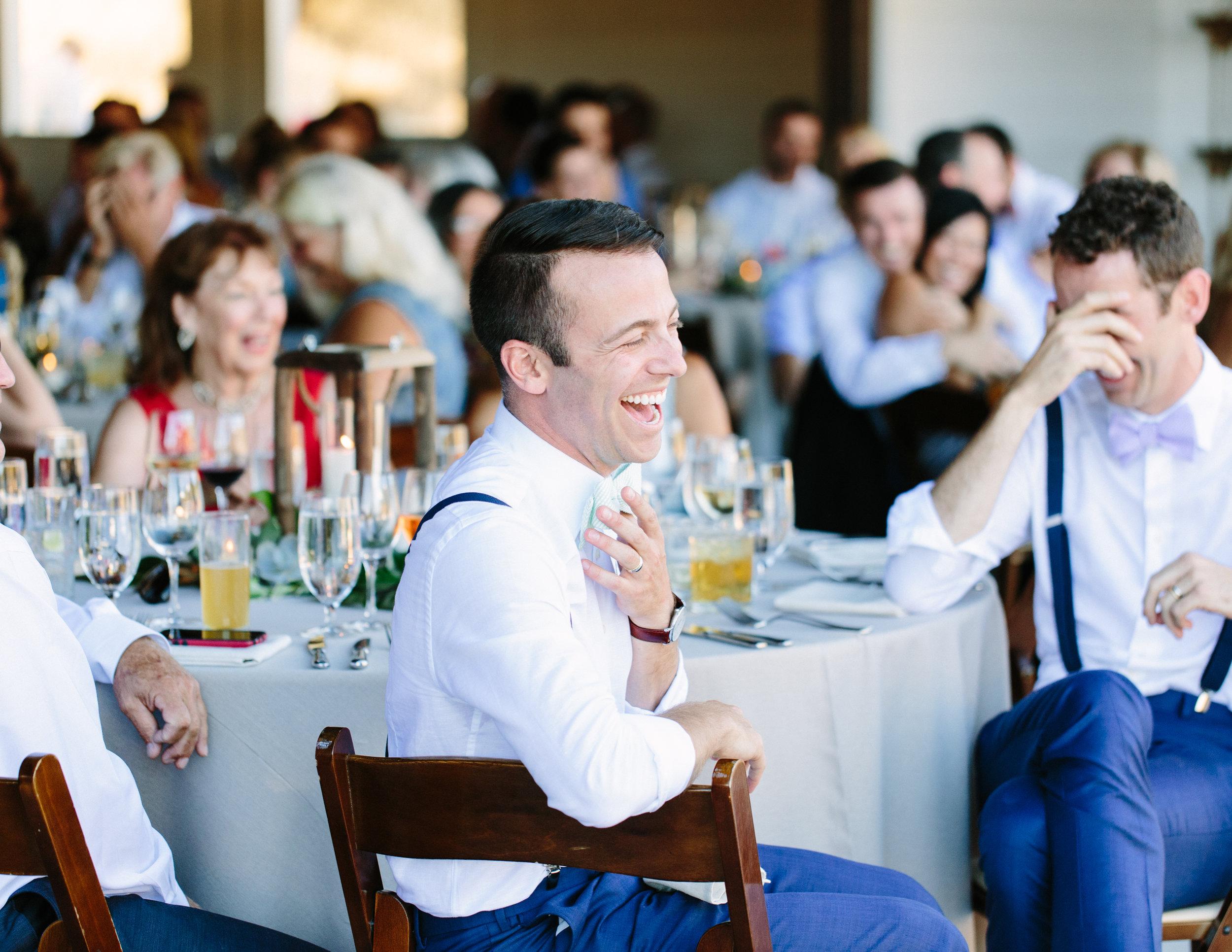 Sonoma Ranch Barn Wedding 18.jpg