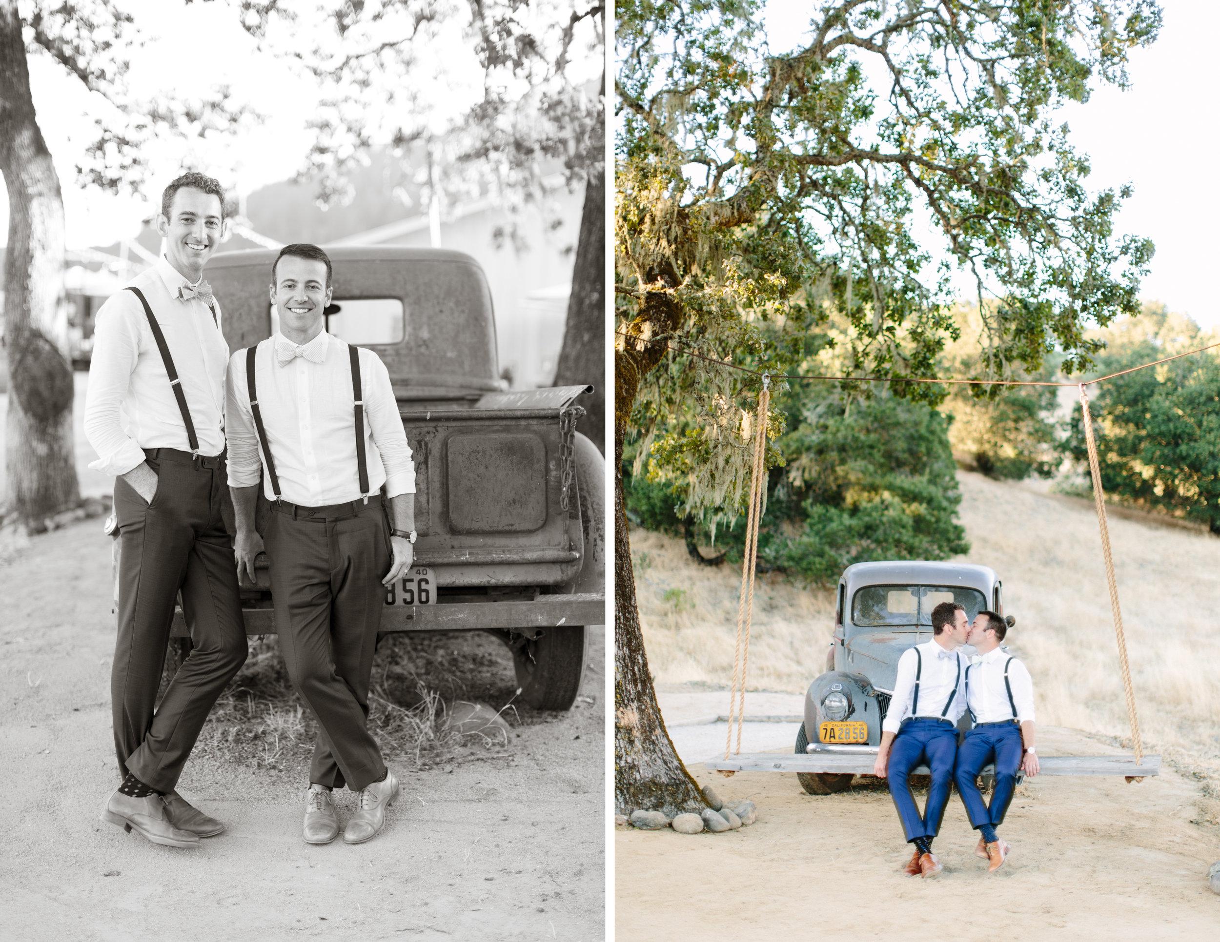 Sonoma Ranch Barn Wedding 21.jpg