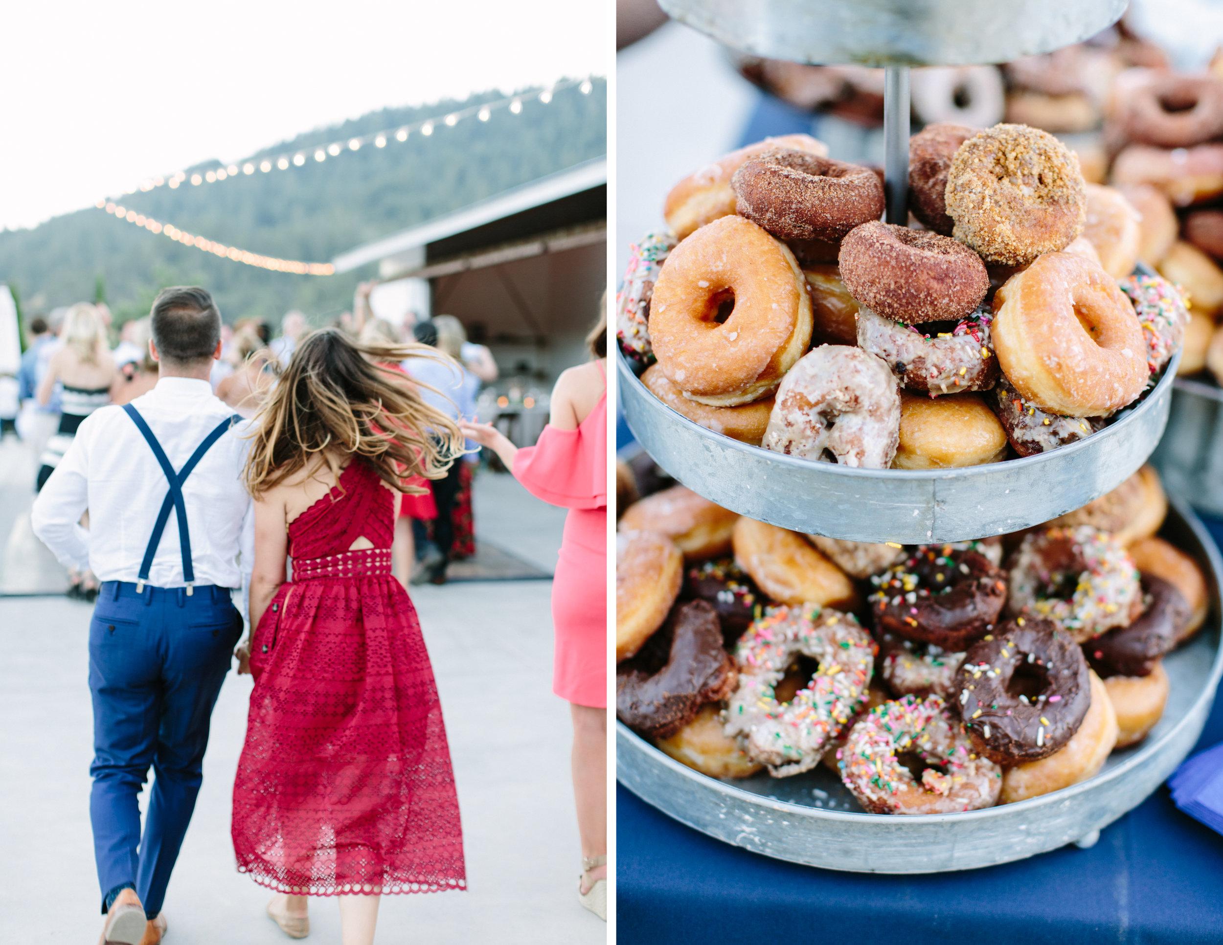 Sonoma Ranch Barn Wedding 25.jpg