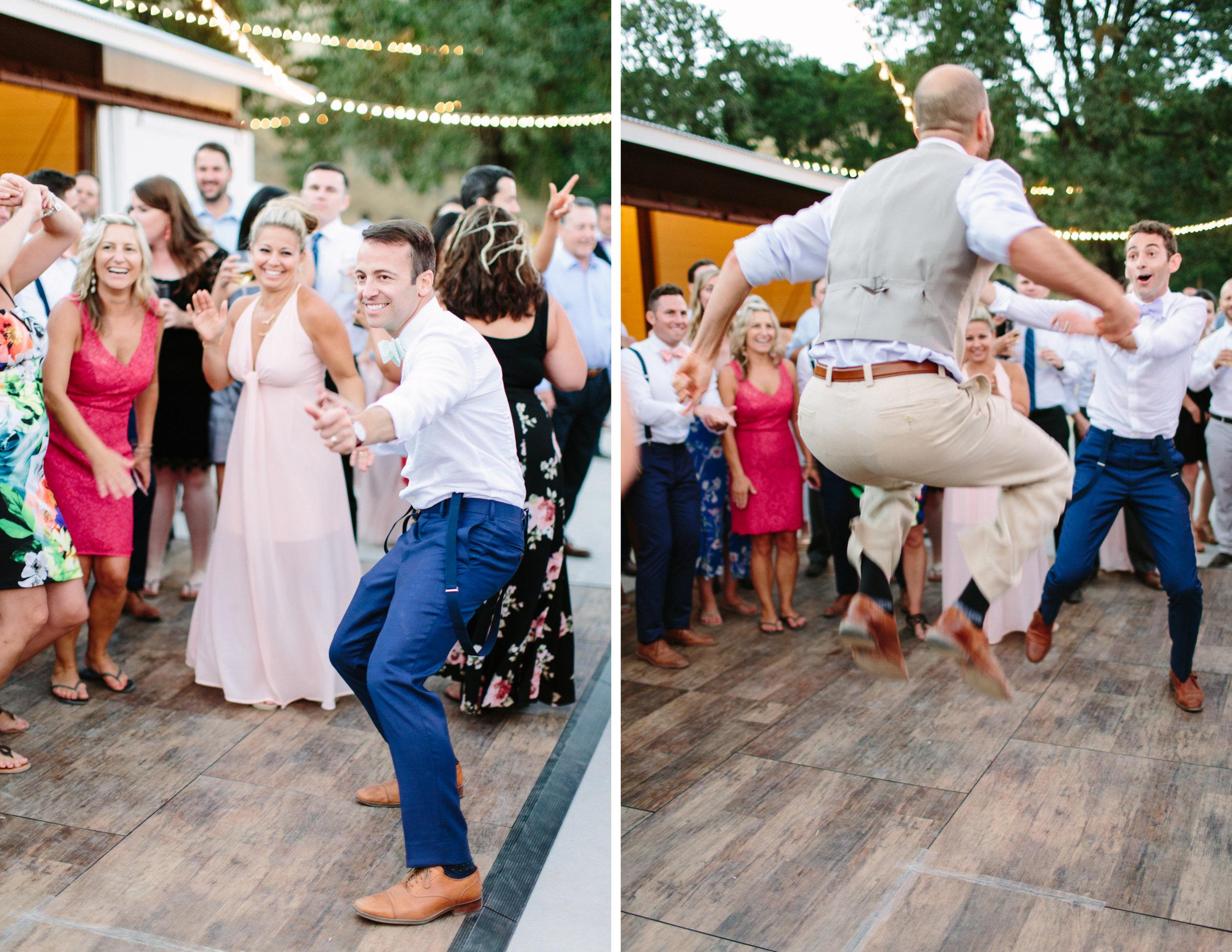 Sonoma Ranch Barn Wedding 24.jpg