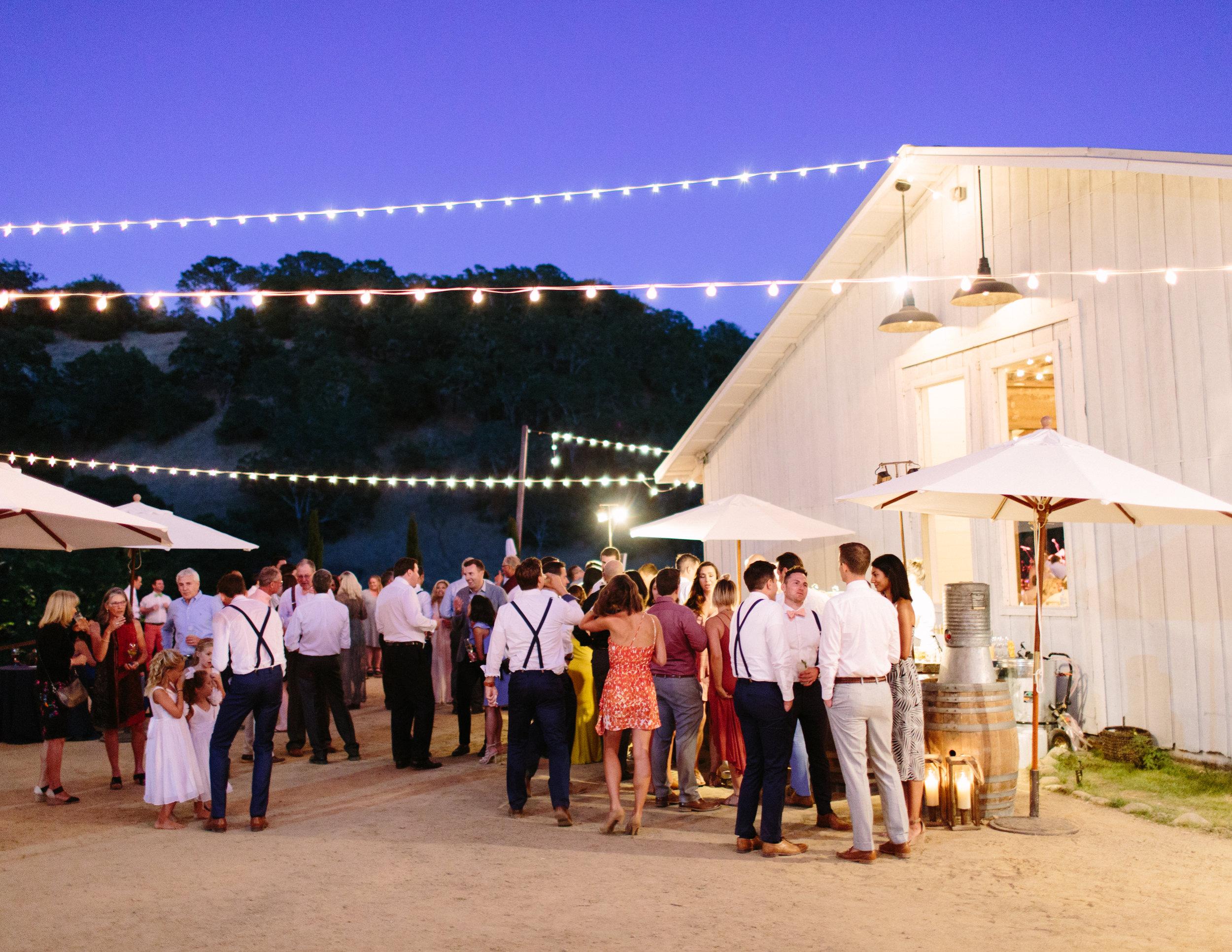 Sonoma Ranch Barn Wedding 26.jpg