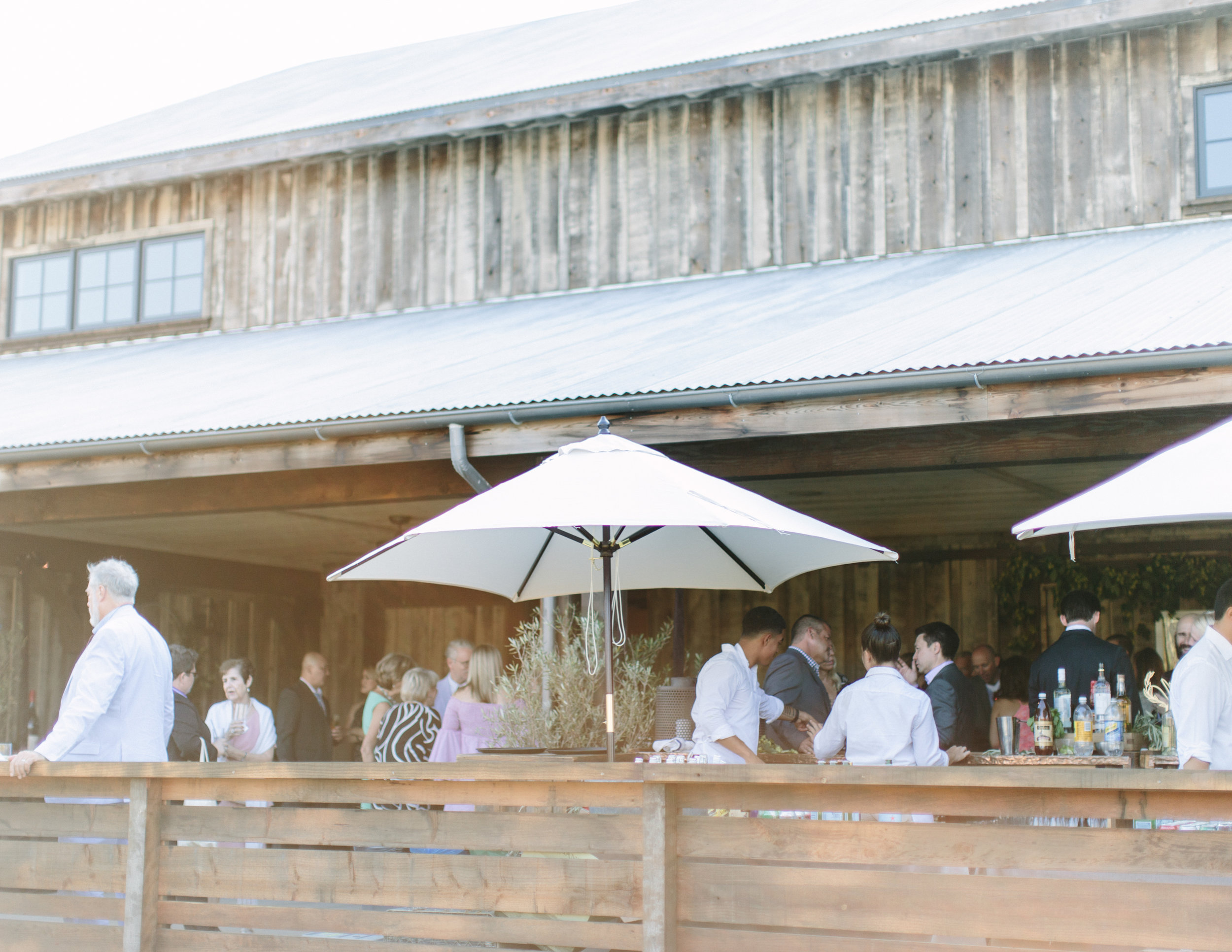 the barn at green valley wedding 14.jpg