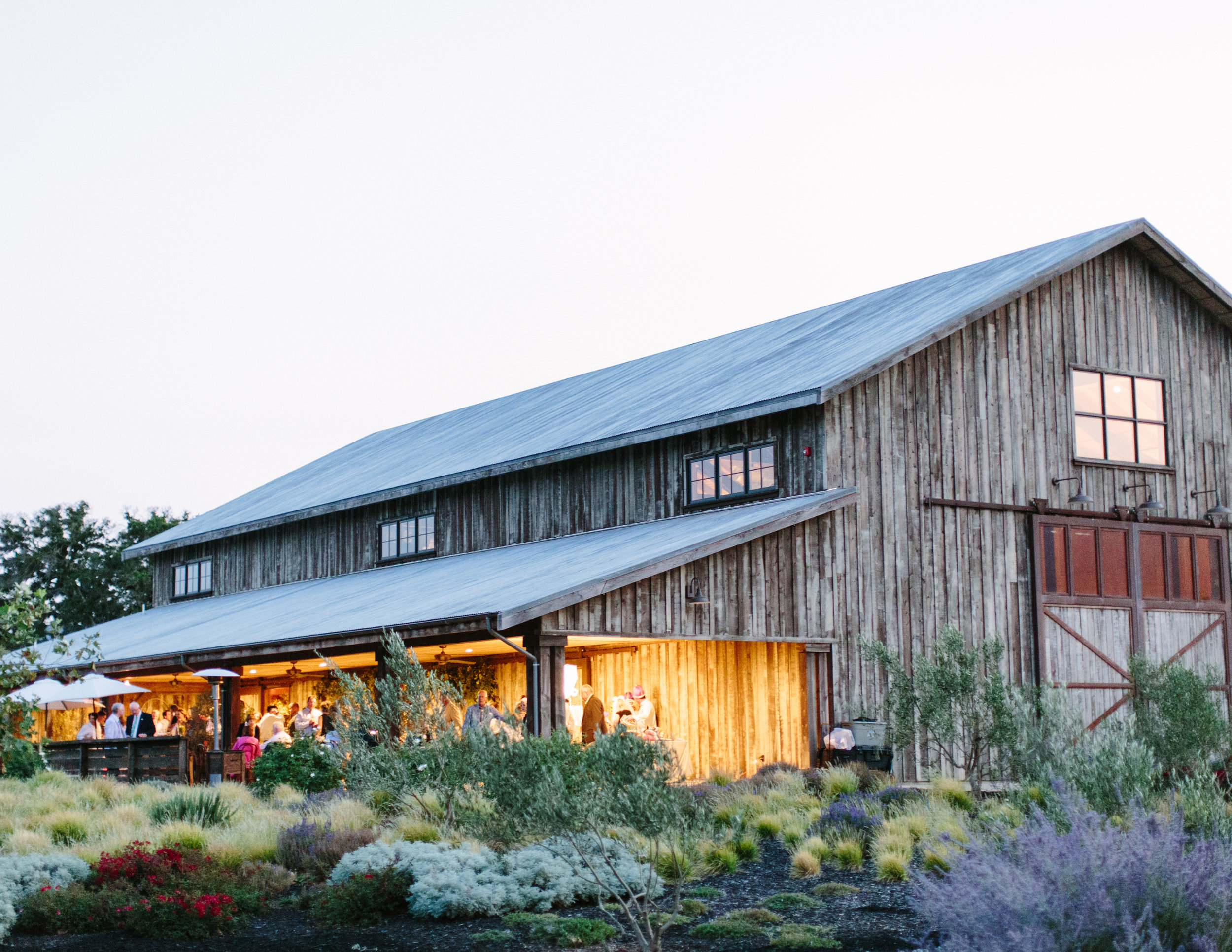 the barn at green valley wedding 25.jpg