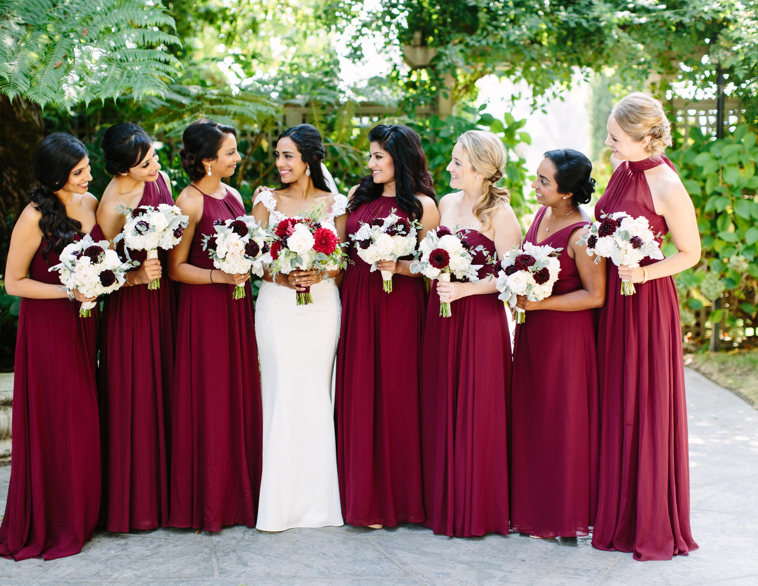 vine hill house wedding 8.jpg