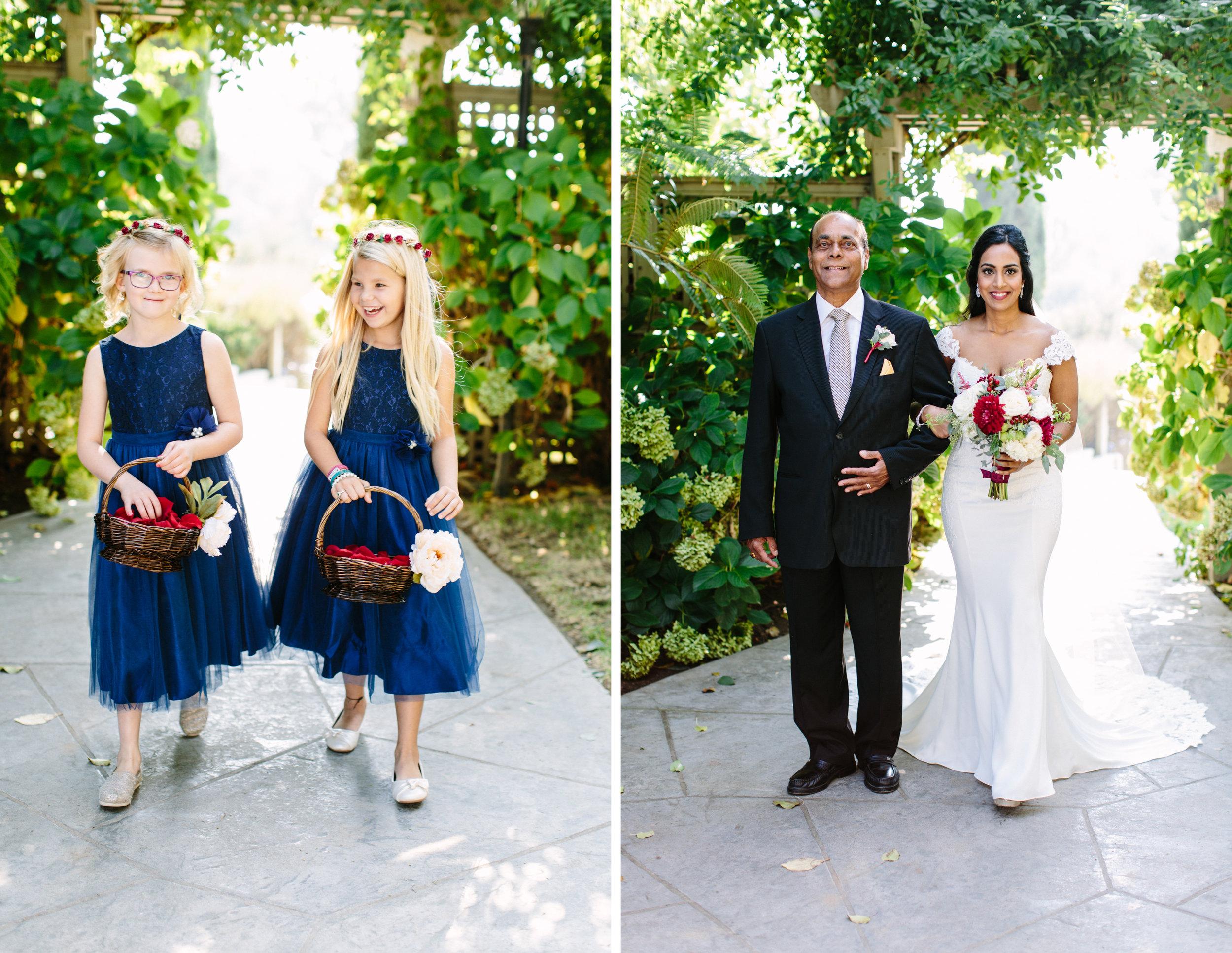 vine hill house wedding 12.jpg