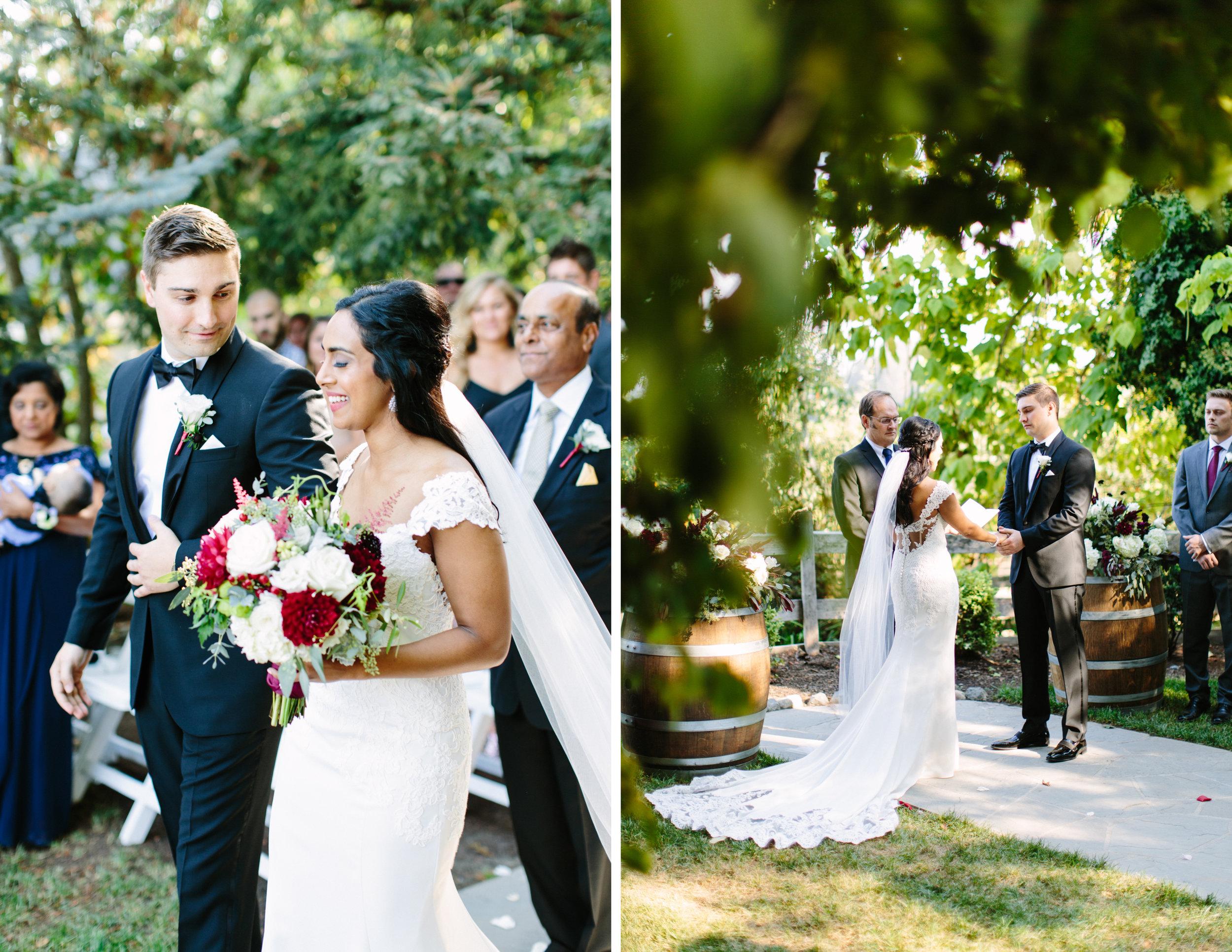 vine hill house wedding 13.jpg