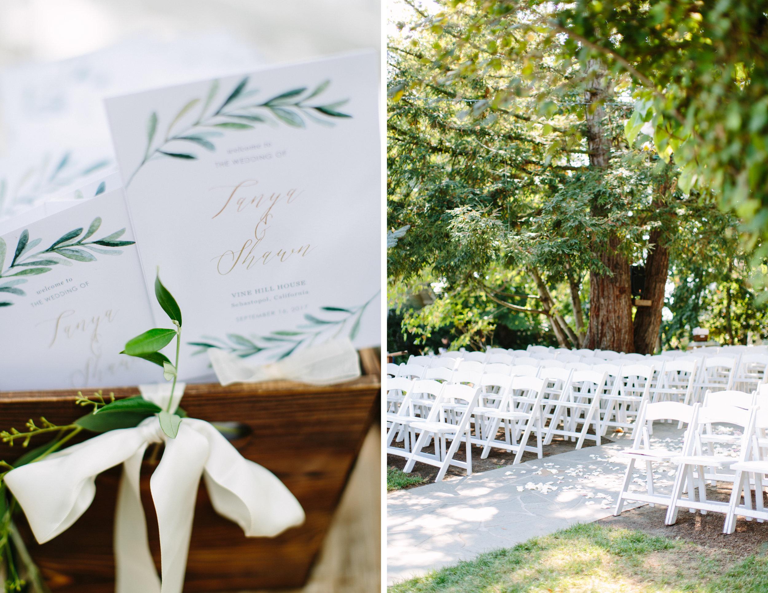 vine hill house wedding 11.jpg