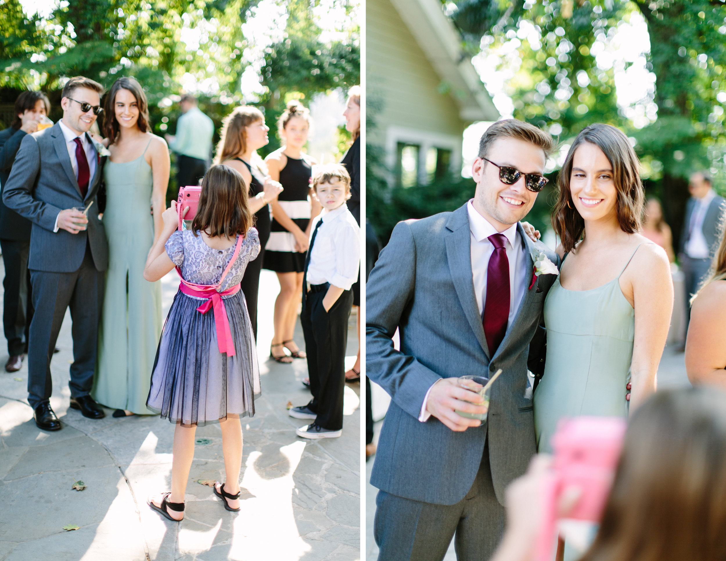 vine hill house wedding 16.jpg