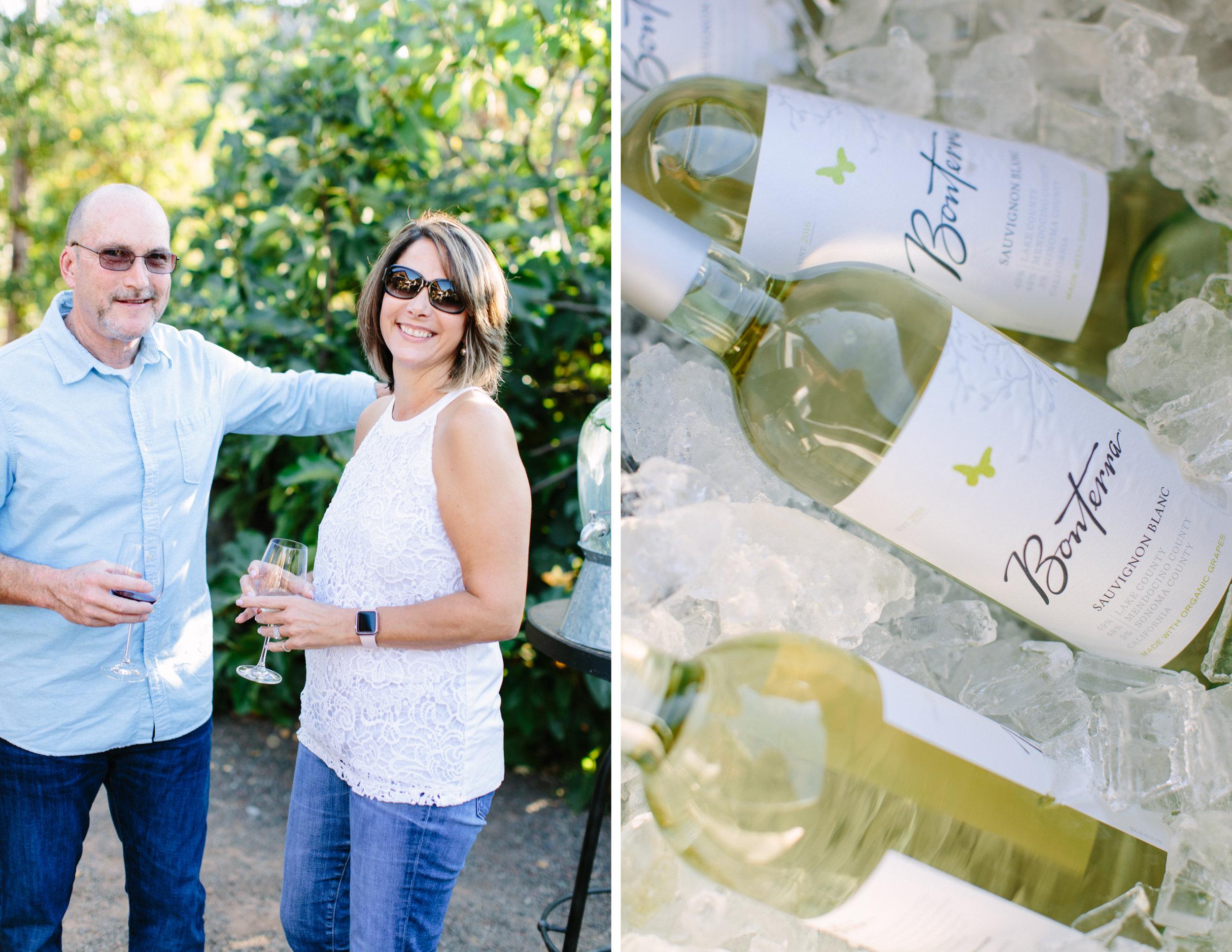 bonterra winery 3.jpg