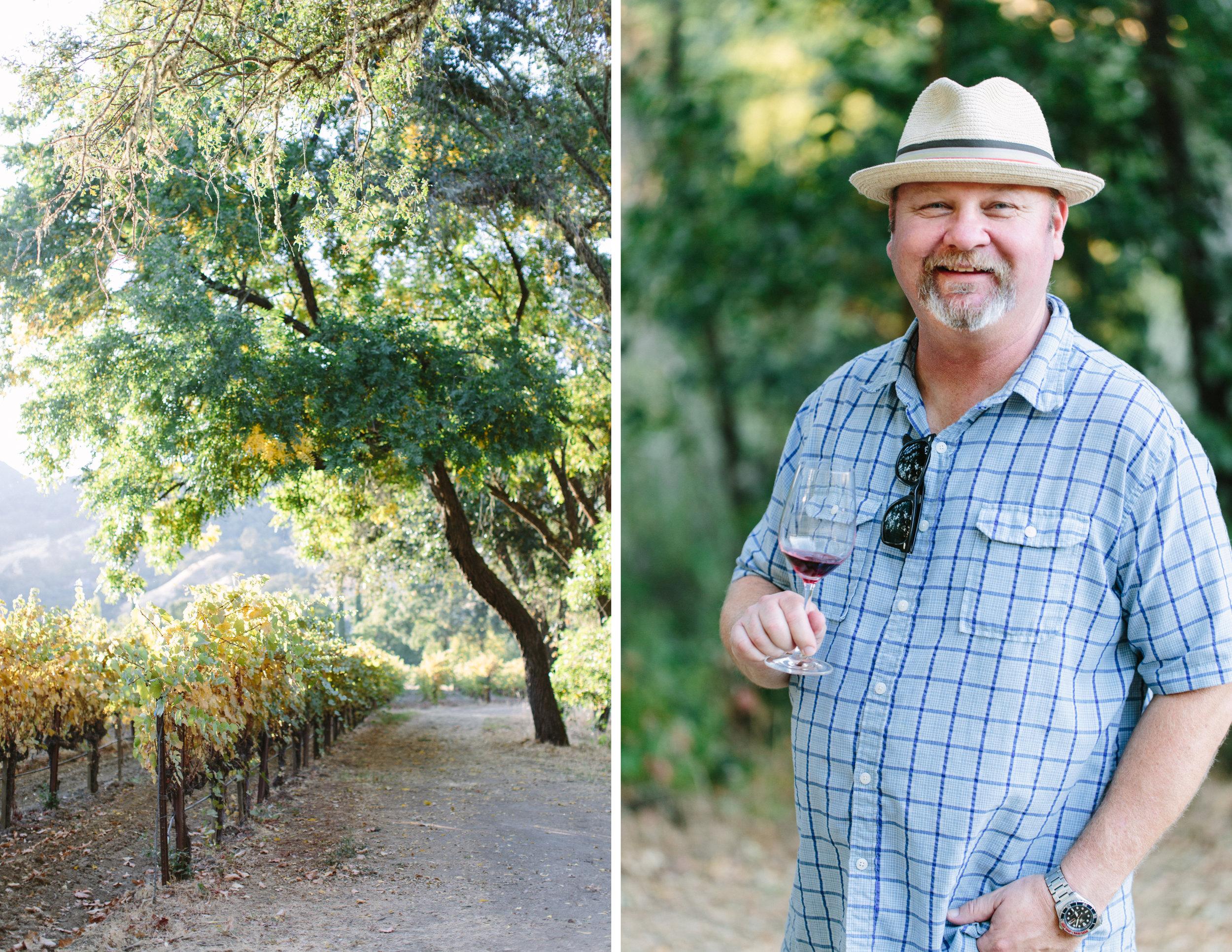 bonterra winery 9.jpg