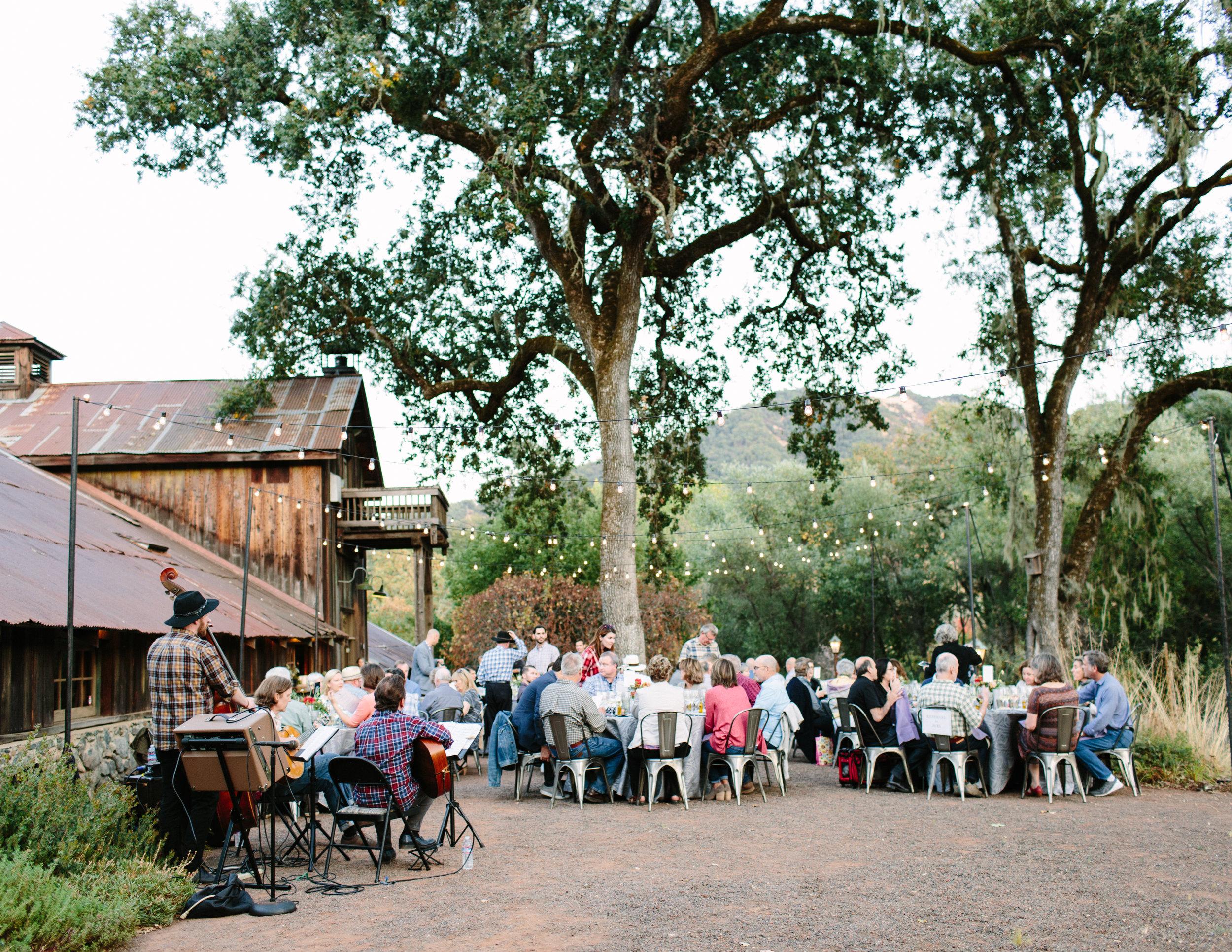 bonterra winery 12.jpg