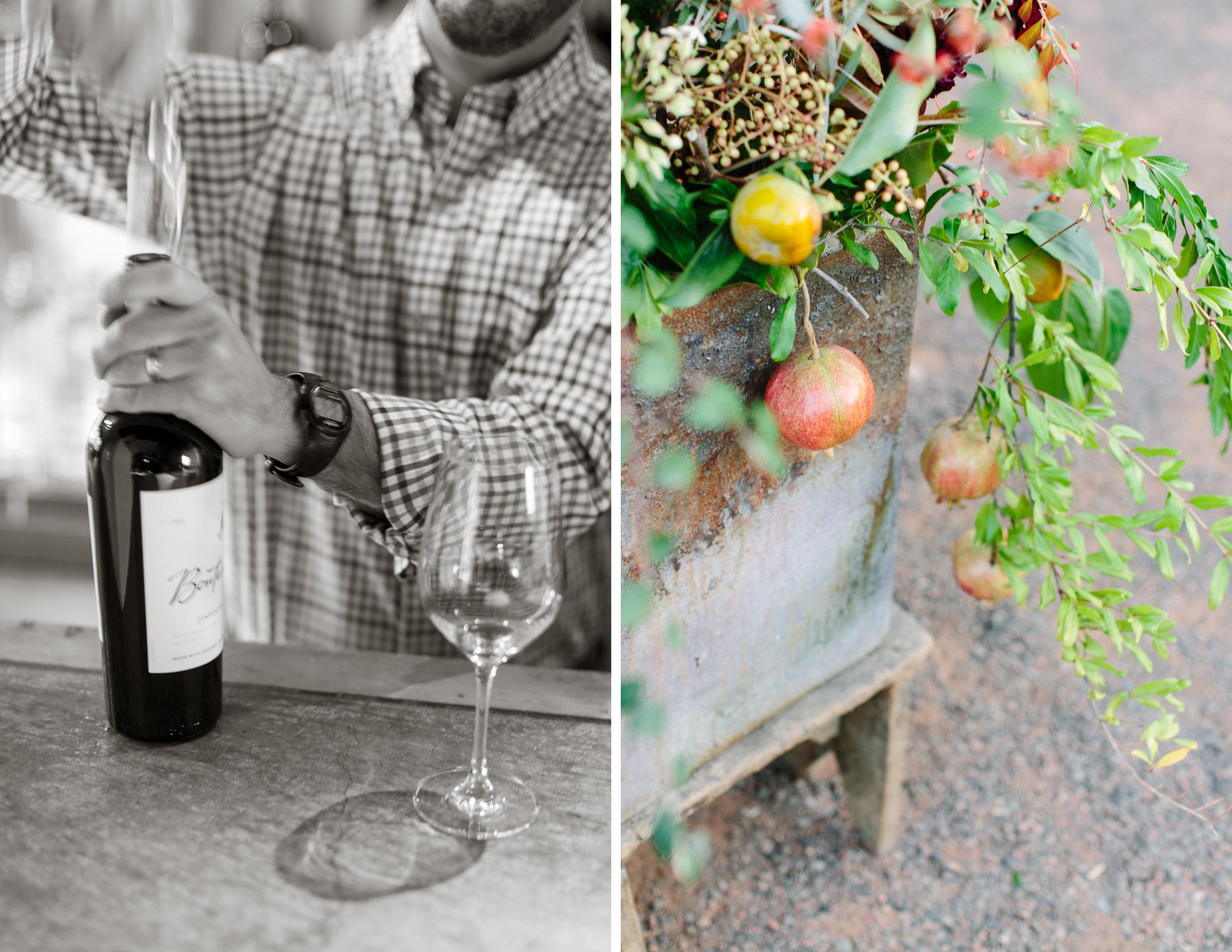 bonterra winery 14.jpg