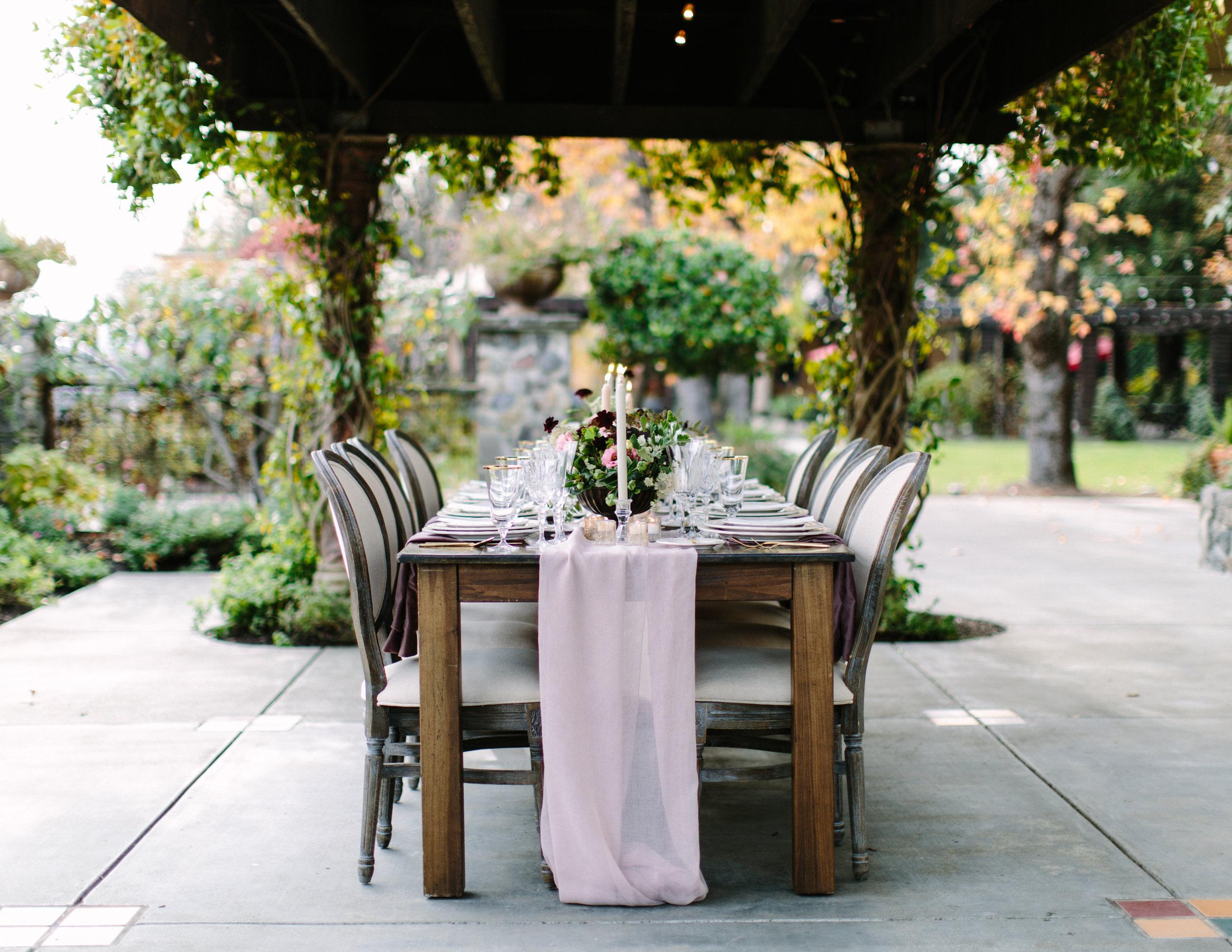 trentadue winery wedding 1.jpg