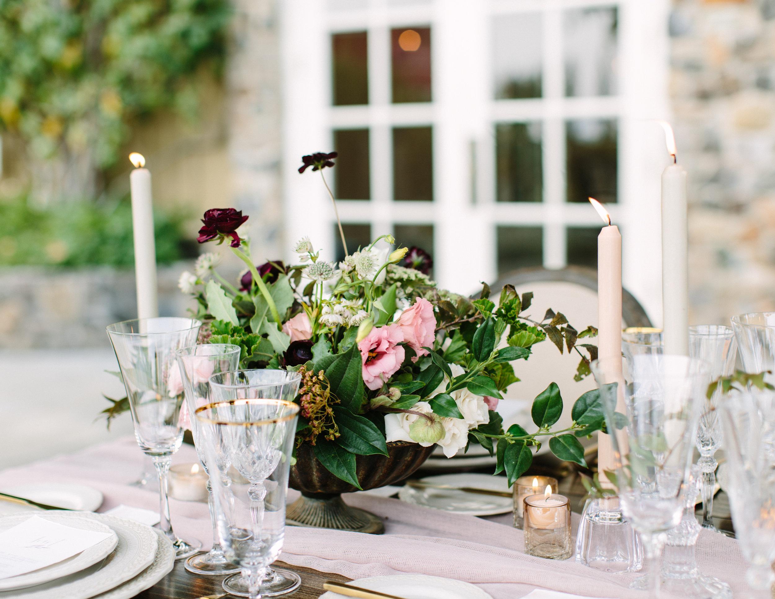 trentadue winery wedding 3.jpg