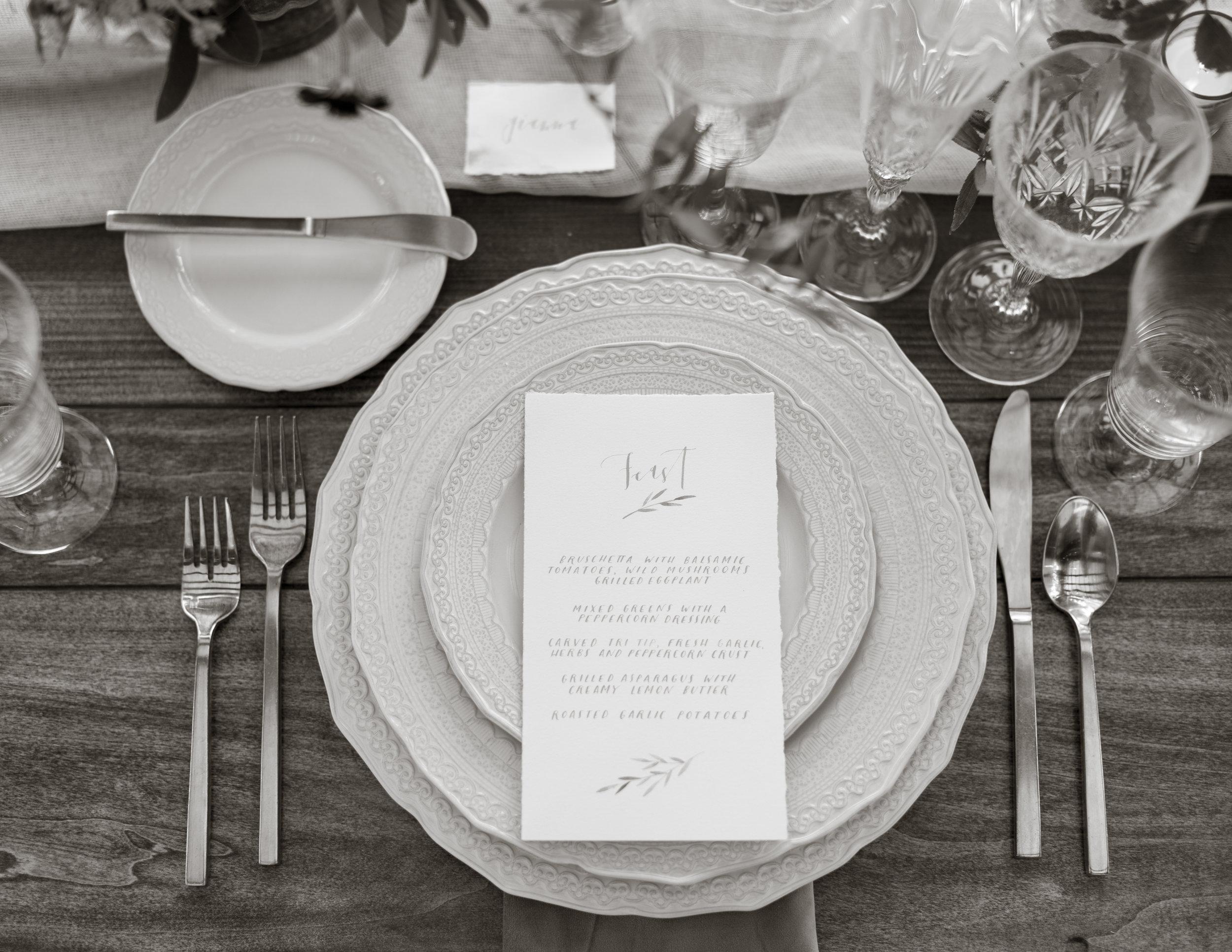 trentadue winery wedding 5.jpg