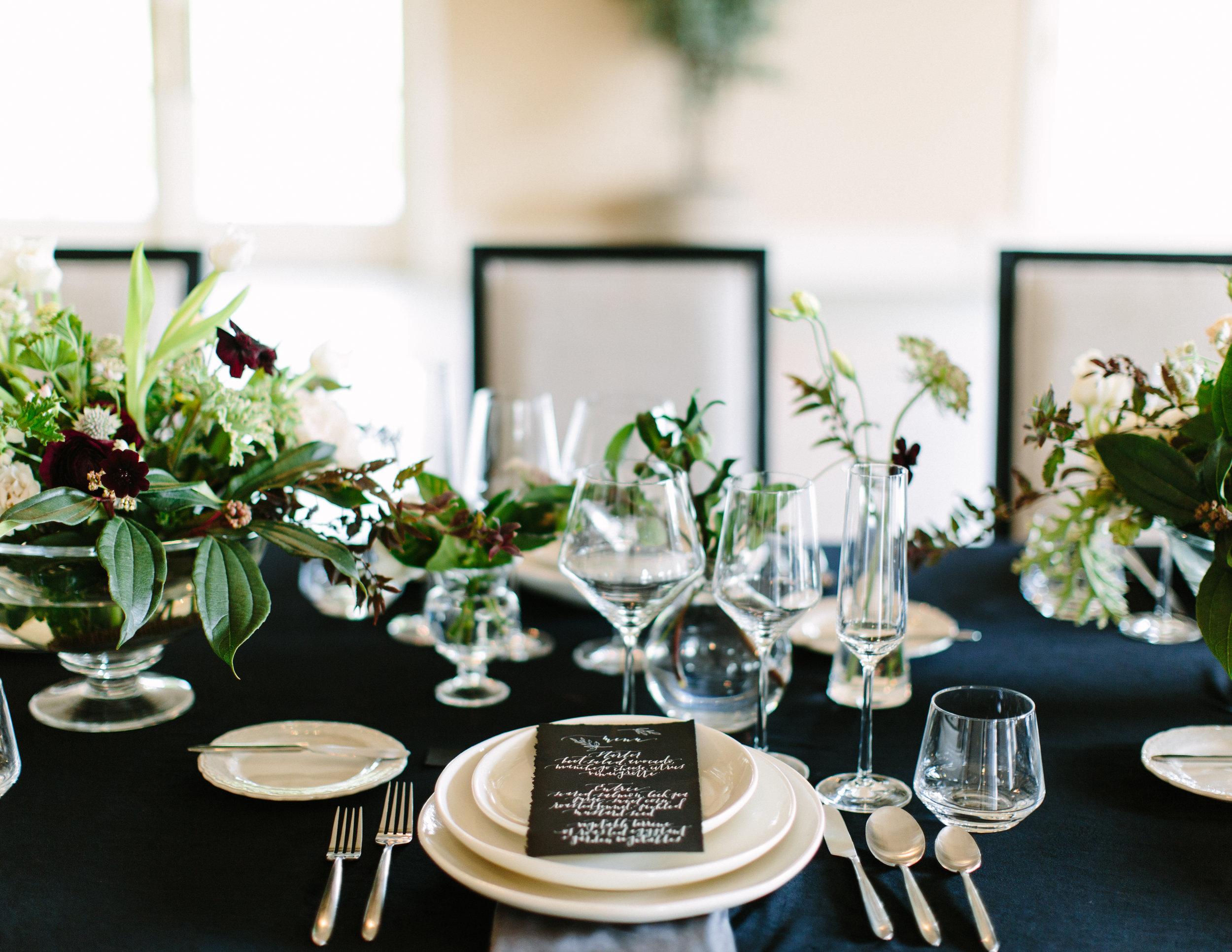 trentadue winery wedding 11.jpg