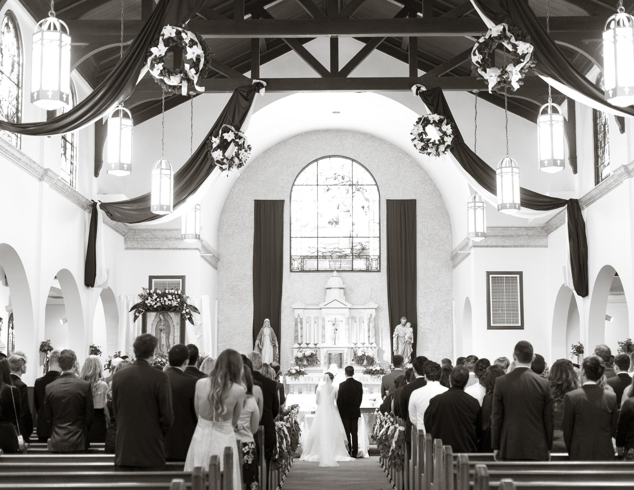 cline cellars sonoma wedding 10.jpg