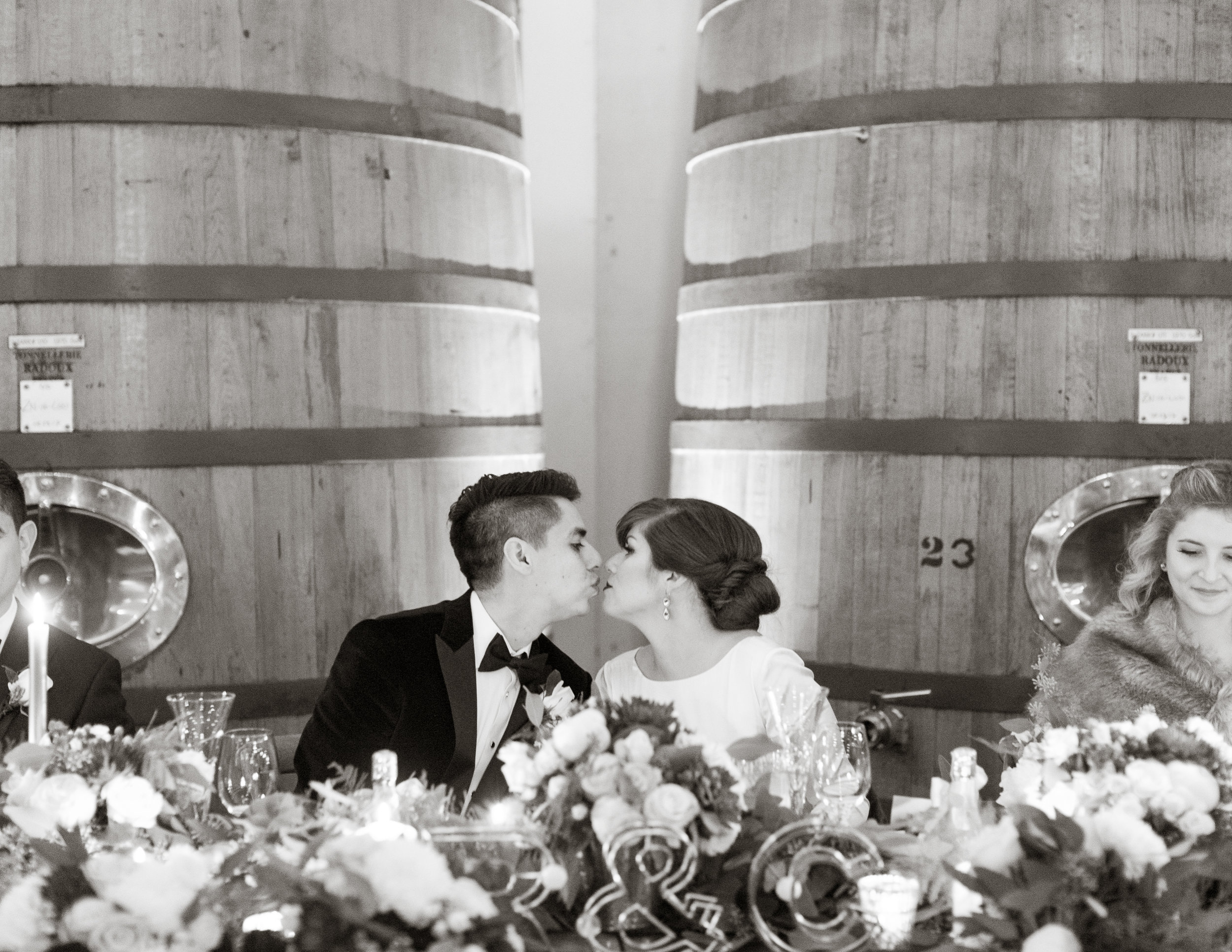 cline cellars sonoma wedding 19.jpg