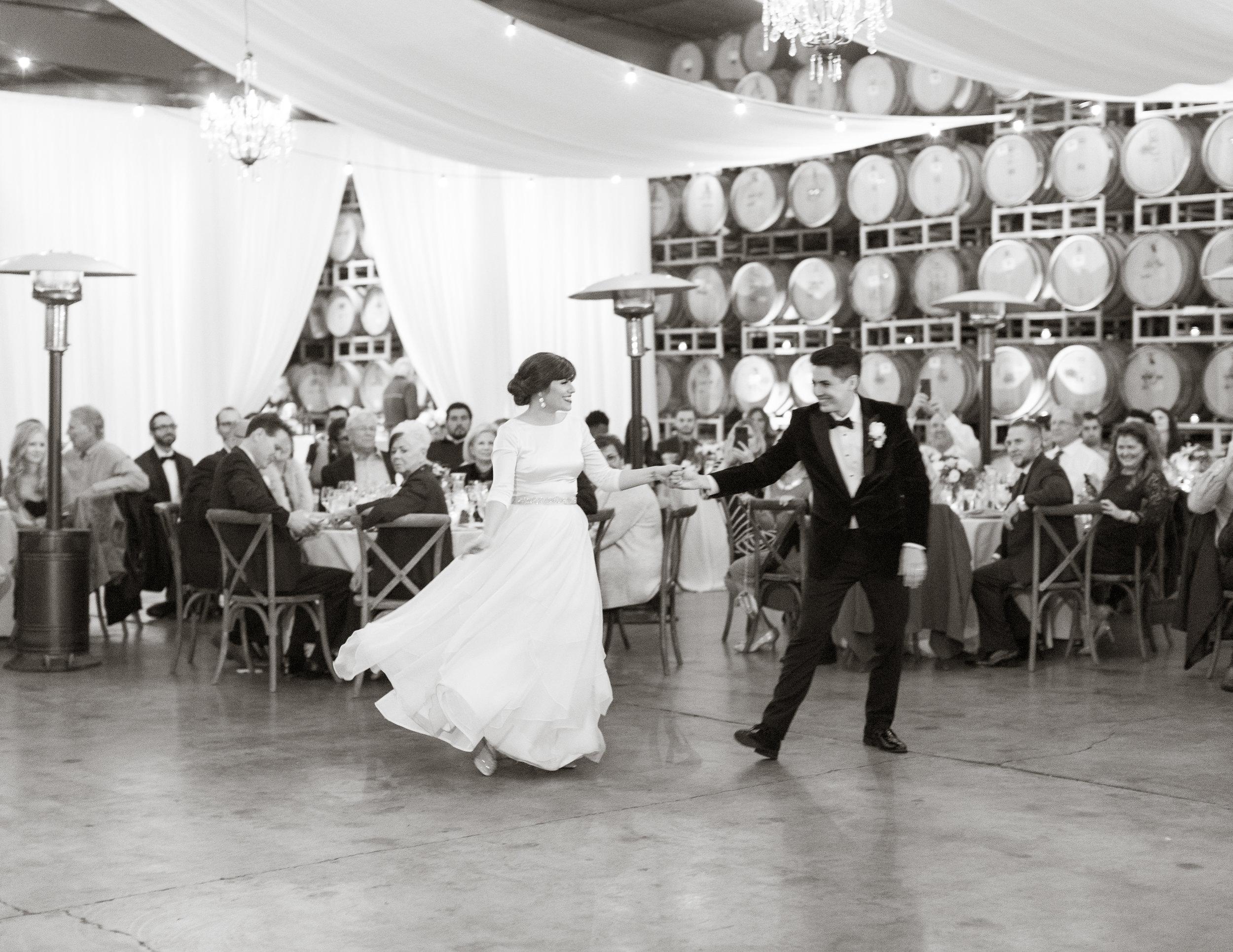 cline cellars sonoma wedding 22.jpg