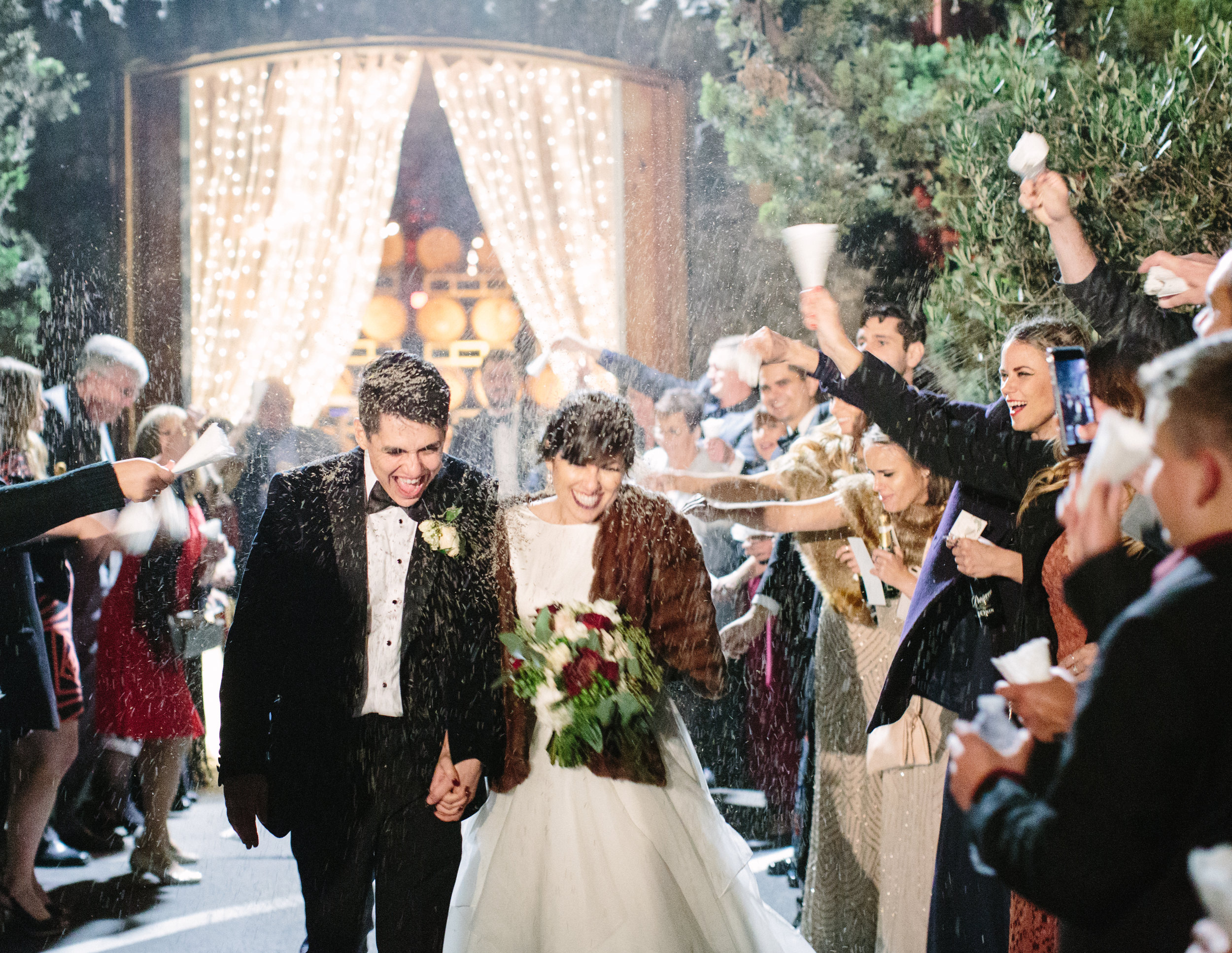 cline cellars sonoma wedding 24.jpg