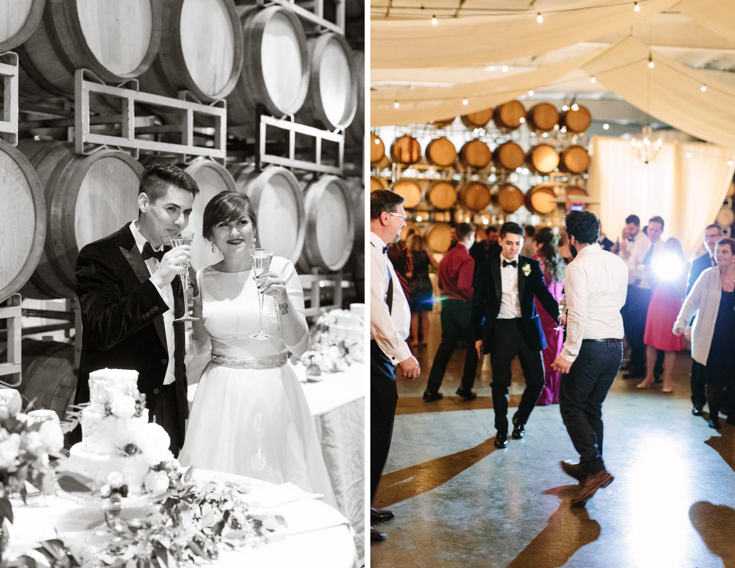 cline cellars sonoma wedding 31.jpg